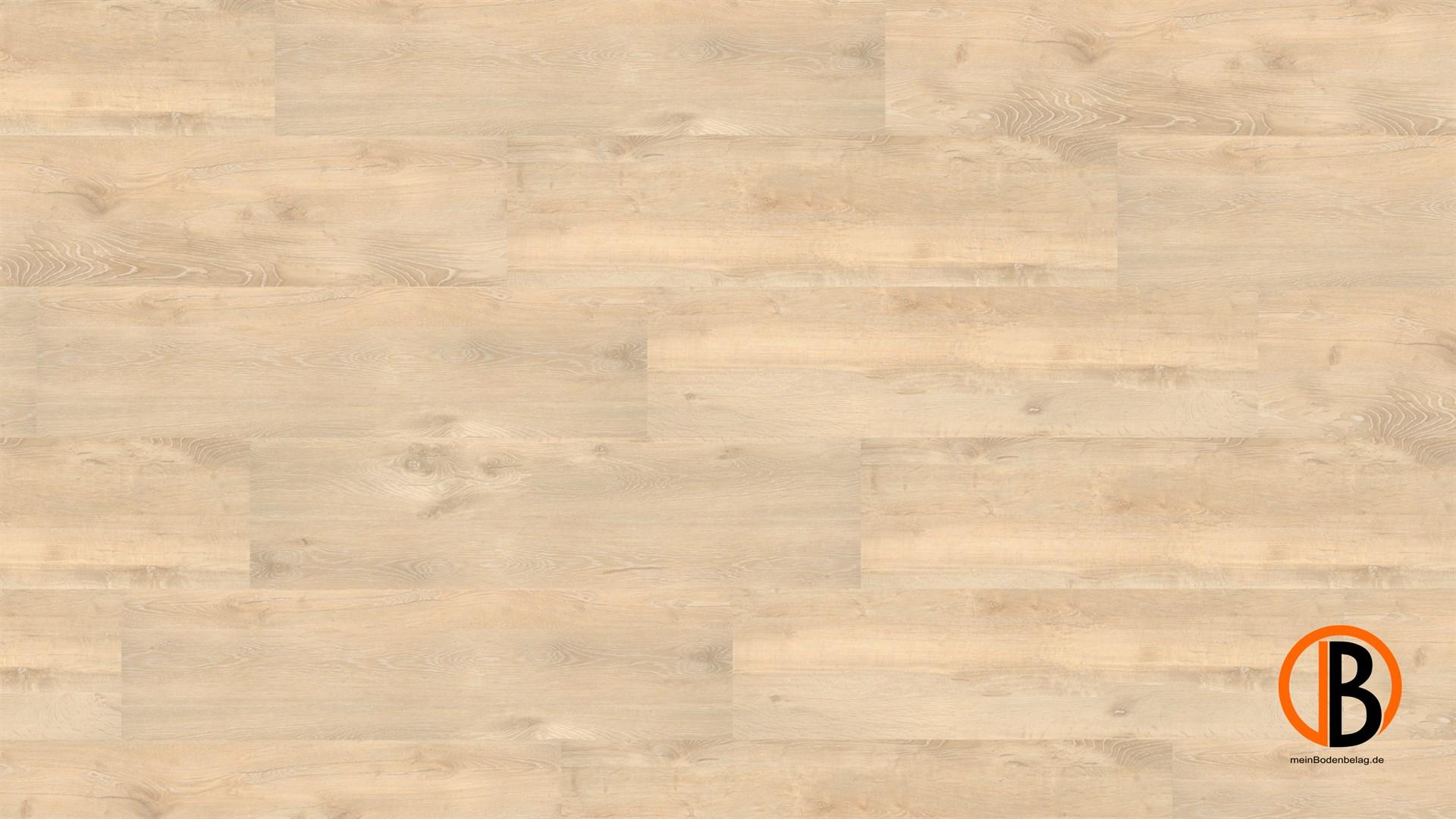 CINQUE KWG KORK-DESIGNBODEN SAMOA HDF | 10000464;0 | Bild 1