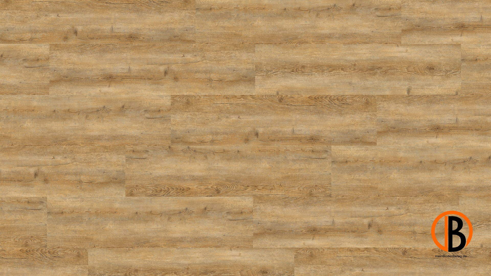 CINQUE KWG KORK-DESIGNBODEN SAMOA HYDROTEC | 10000446;0 | Bild 1