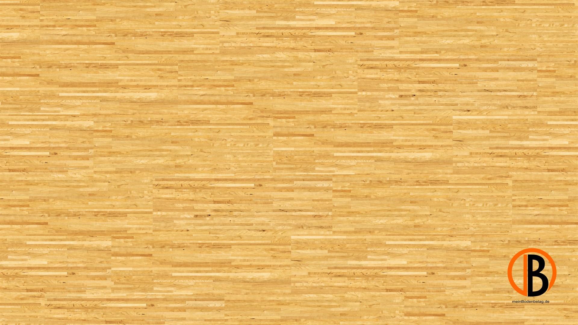 CINQUE KWG KORK-DESIGNBODEN SAMOA HDF | 10000450;0 | Bild 1
