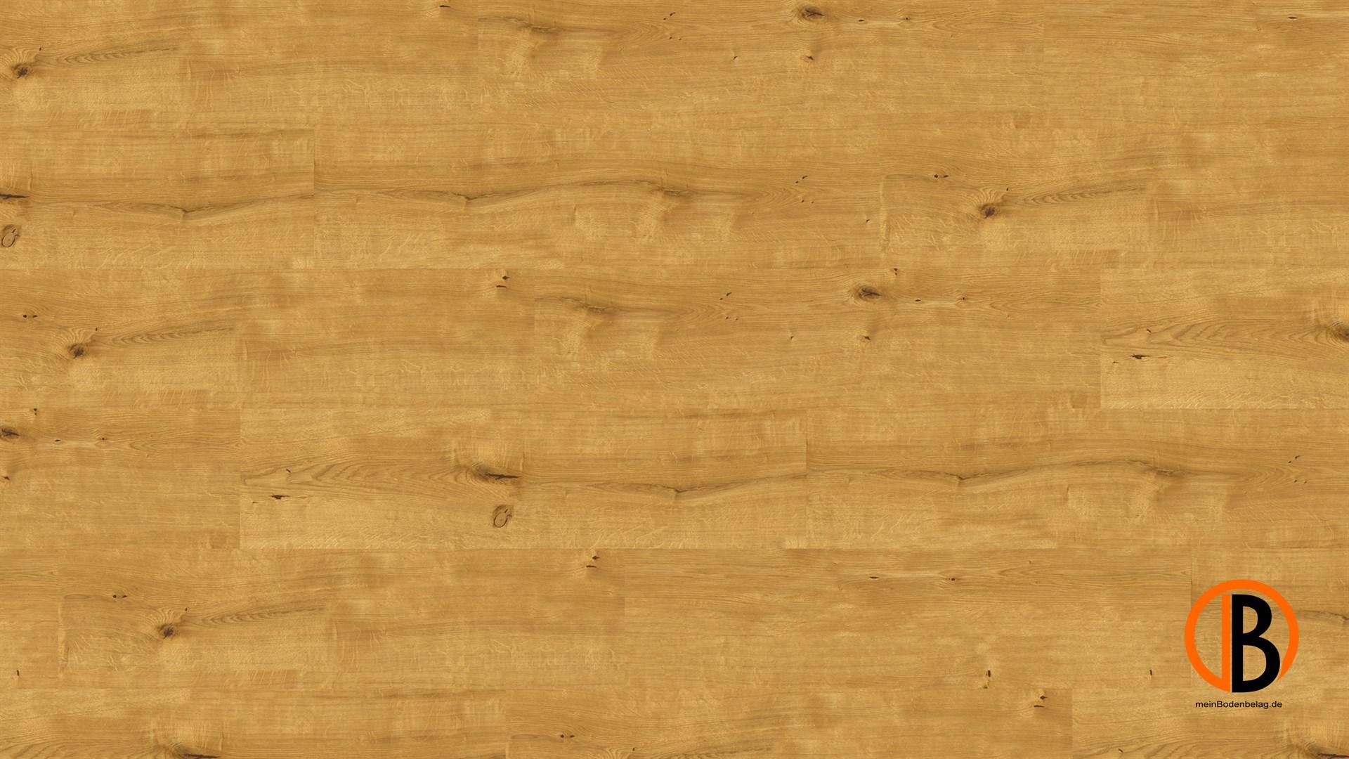 CINQUE KWG KORK-DESIGNBODEN SAMOA HDF | 10000457;0 | Bild 1