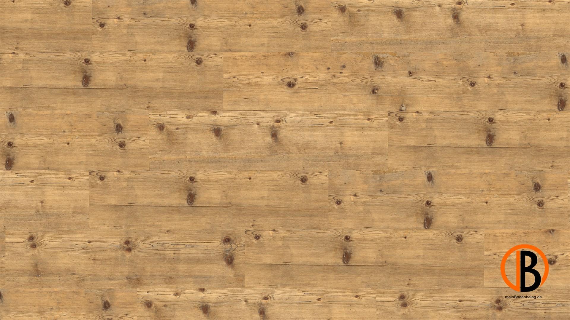 kwg kork-designboden samoa hydrotec mountain lodge