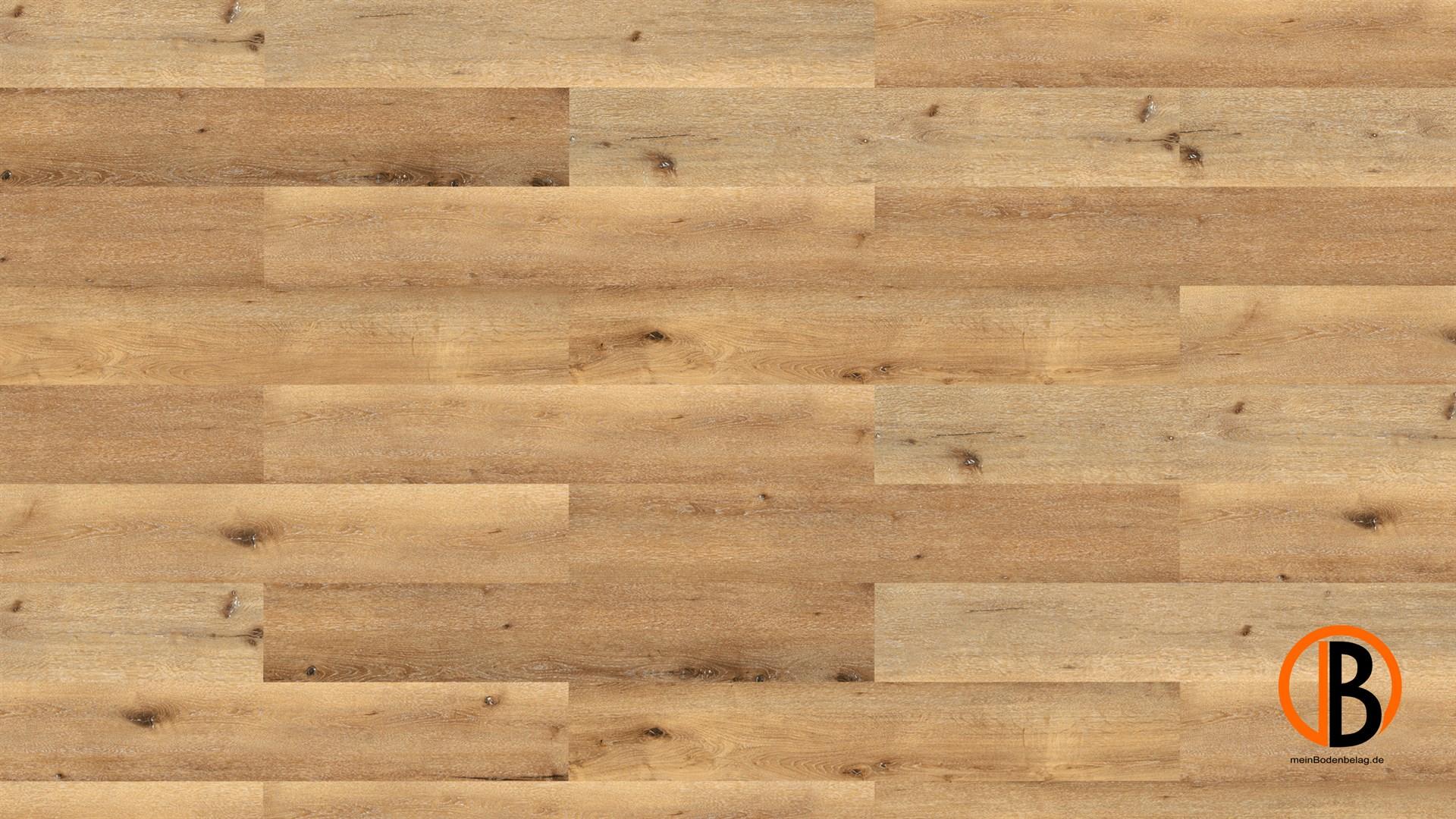CINQUE KWG KORK-DESIGNBODEN SAMOA HDF | 10000480;0 | Bild 1