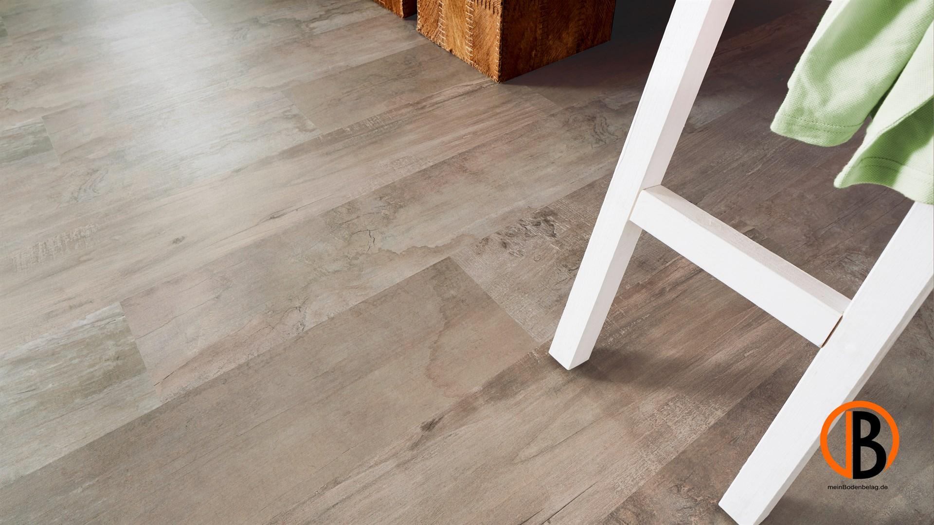 Fußboden Kinderzimmer Xl ~ Kwg kork designboden samoa hydrotec solo natur