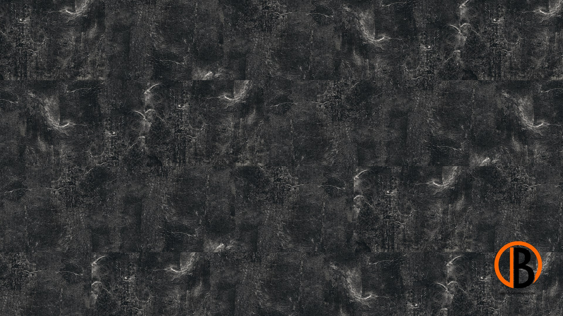 CINQUE KWG KORK-DESIGNBODEN SAMOA HDF | 10000471;0 | Bild 1