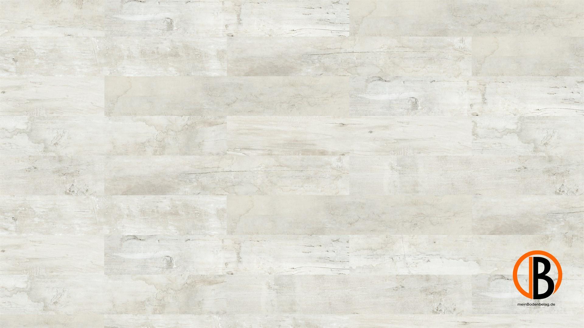 CINQUE KWG KORK-DESIGNBODEN SAMOA HDF | 10000478;0 | Bild 1