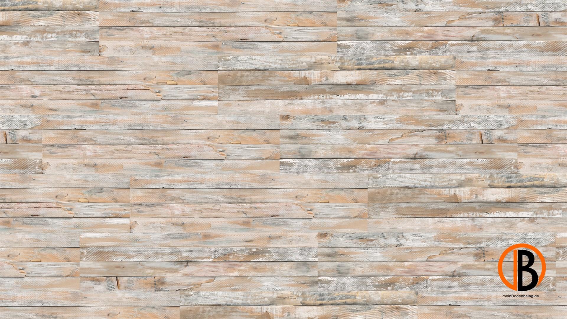 CINQUE KWG KORK-DESIGNBODEN SAMOA SHEETS | 10000493;0 | Bild 1