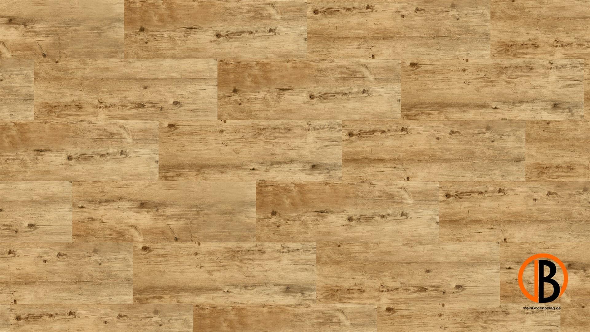 CINQUE KWG KORK-DESIGNBODEN SAMOA HDF | 10000456;0 | Bild 1