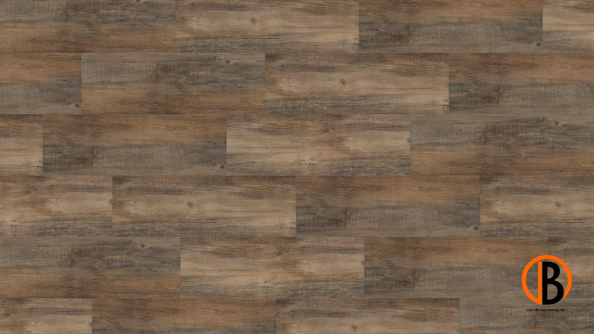 CINQUE KWG DESIGNERVINYL ANTIGUA CLASSIC SHEETS | 10000251;0 | Bild 1