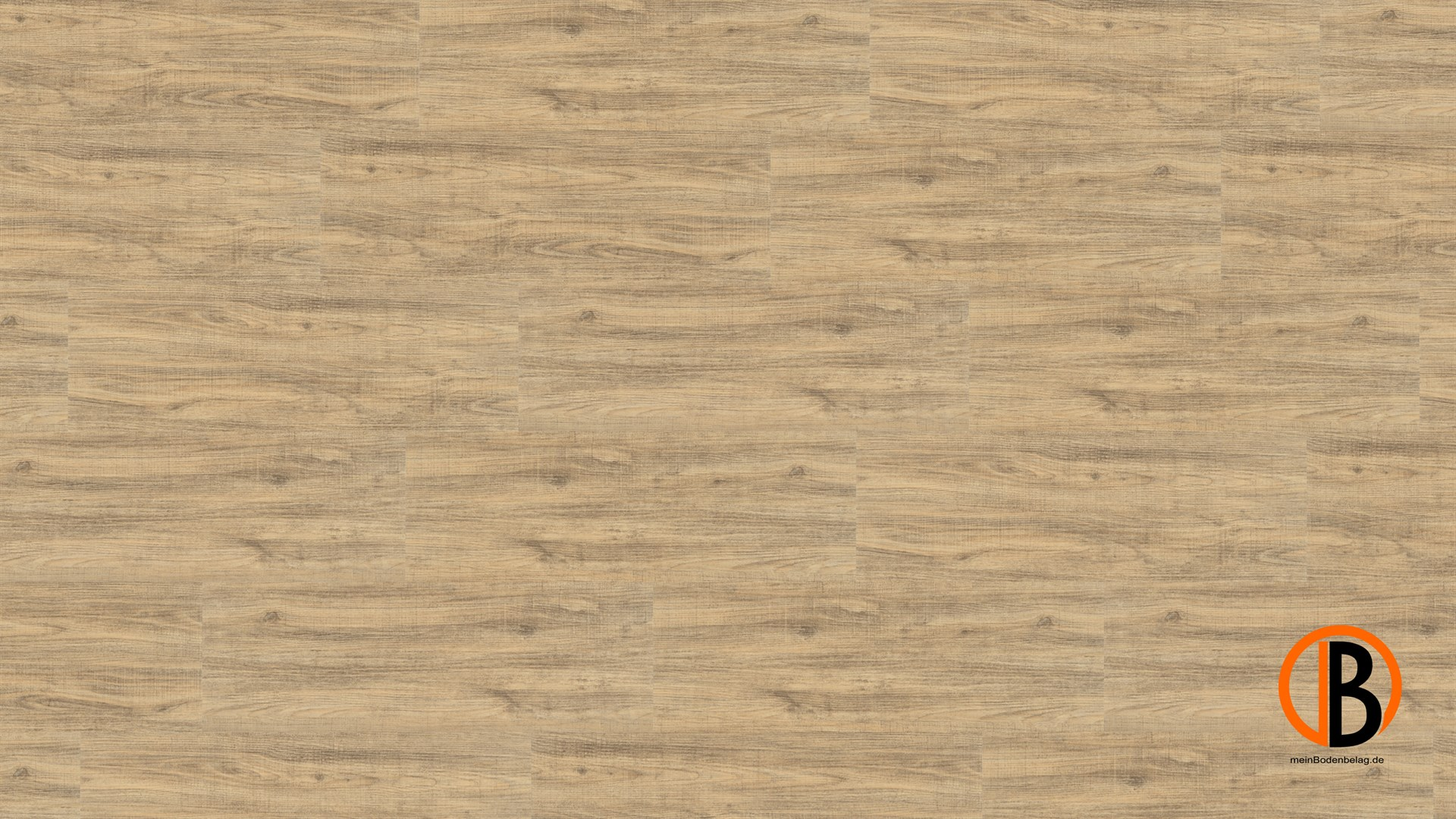 CINQUE KWG DESIGNERVINYL ANTIGUA CLASSIC SHEETS | 10000252;0 | Bild 1