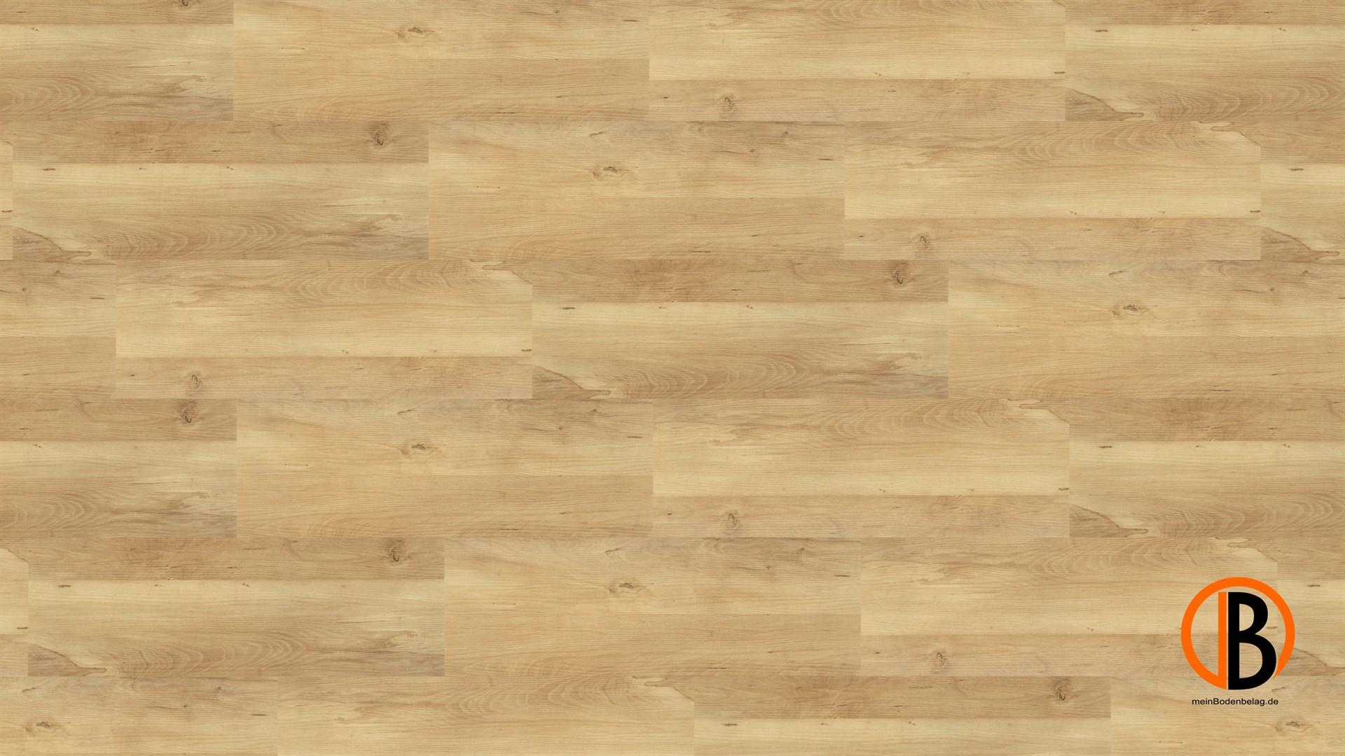 CINQUE KWG DESIGNERVINYL ANTIGUA CLASSIC SHEETS | 10000253;0 | Bild 1