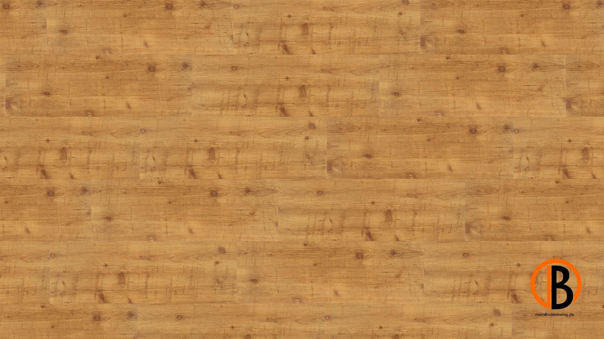 CINQUE KWG DESIGNERVINYL ANTIGUA CLASSIC HDF | 10000106;0 | Bild 1