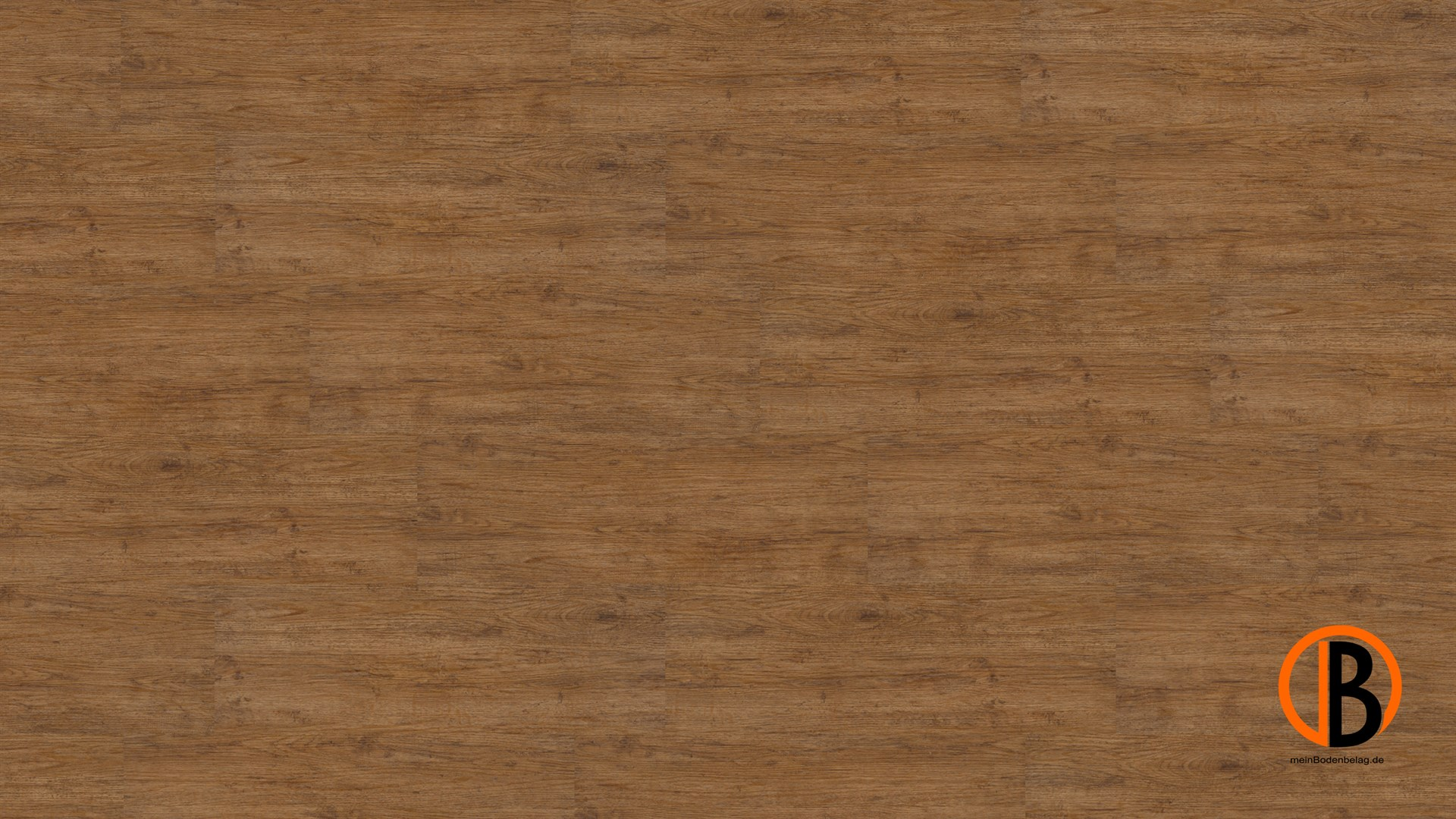 CINQUE KWG DESIGNERVINYL ANTIGUA CLASSIC HDF | 10000107;0 | Bild 1