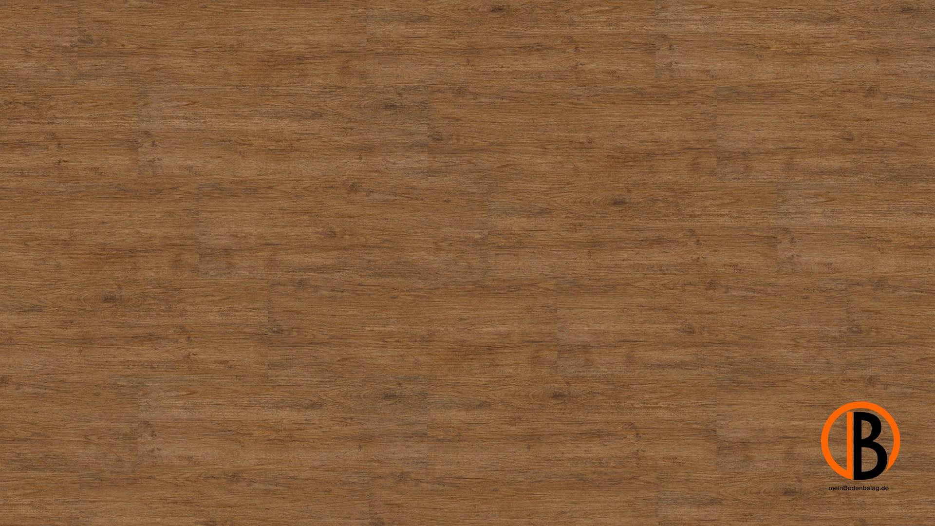 CINQUE KWG DESIGNERVINYL ANTIGUA CLASSIC SHEETS | 10000135;0 | Bild 1
