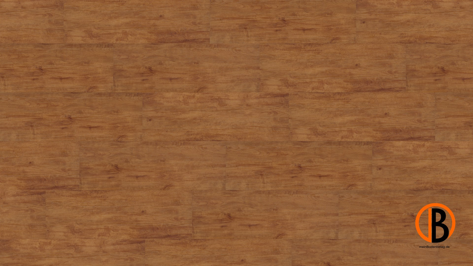 CINQUE KWG DESIGNERVINYL ANTIGUA CLASSIC HDF | 10000110;0 | Bild 1