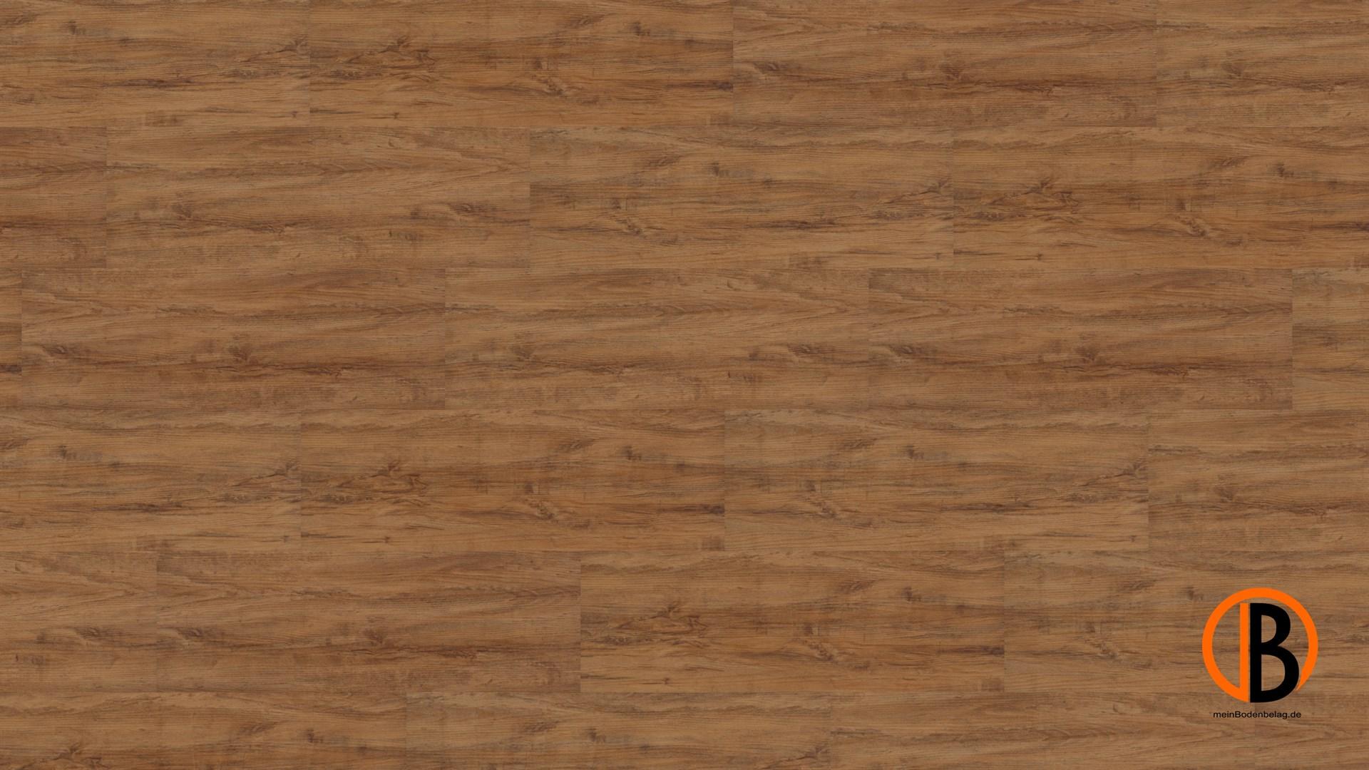 CINQUE KWG DESIGNERVINYL ANTIGUA CLASSIC HDF | 10000111;0 | Bild 1