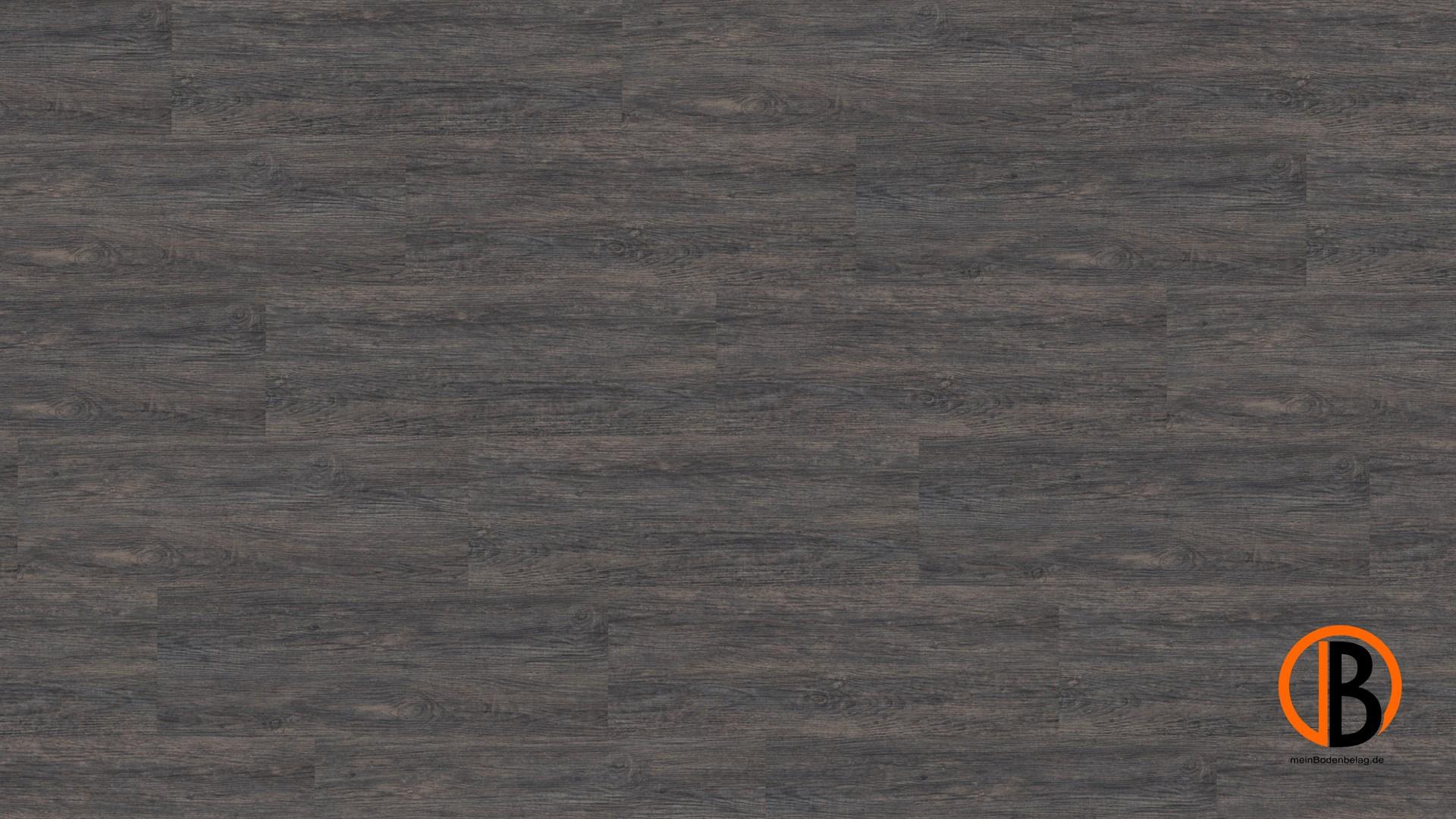 CINQUE KWG DESIGNERVINYL ANTIGUA CLASSIC HDF | 10000112;0 | Bild 1