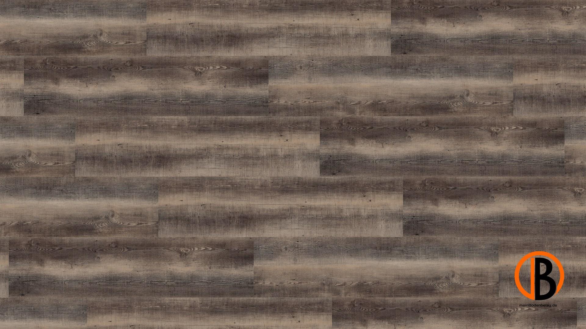 CINQUE KWG DESIGNERVINYL ANTIGUA CLASSIC SHEETS | 10000225;0 | Bild 1