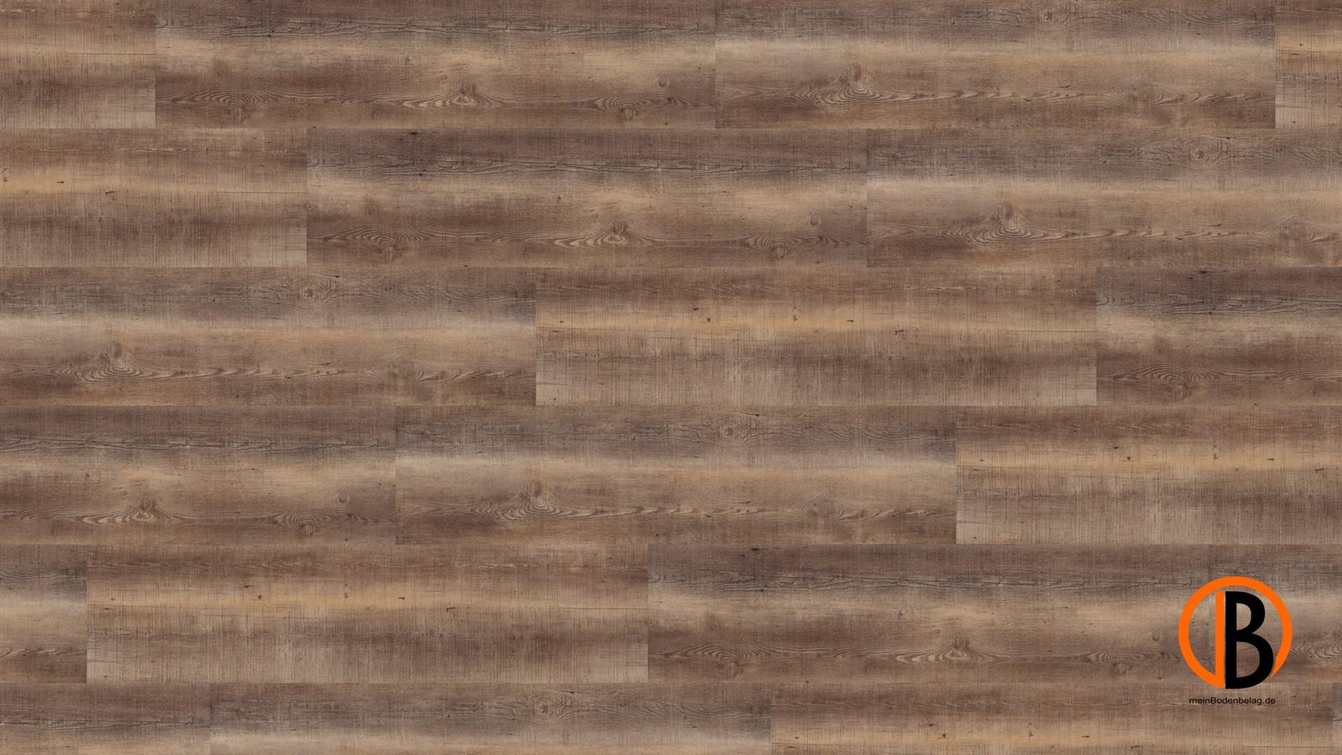 CINQUE KWG DESIGNERVINYL ANTIGUA CLASSIC SHEETS | 10000226;0 | Bild 1