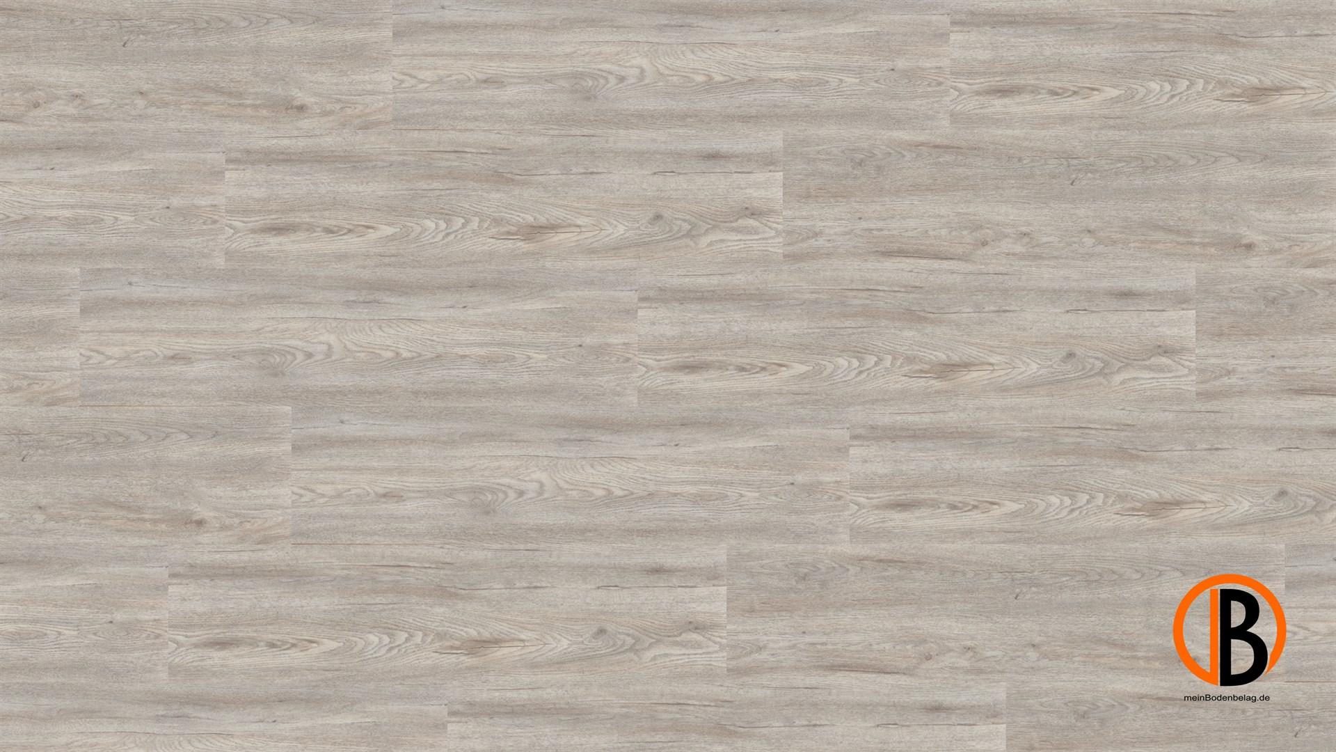 CINQUE KWG DESIGNERVINYL ANTIGUA CLASSIC SHEETS | 10000282;0 | Bild 1