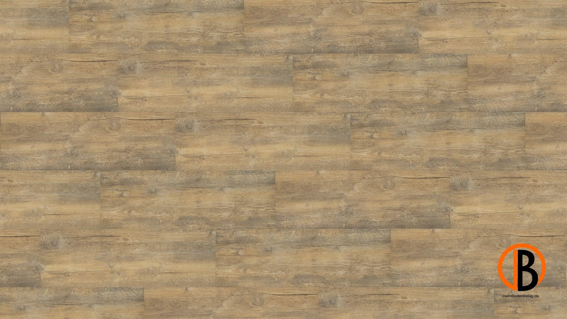 CINQUE KWG DESIGNERVINYL ANTIGUA CLASSIC SYNCHRONY SHEETS | 10000142;0 | Bild 1