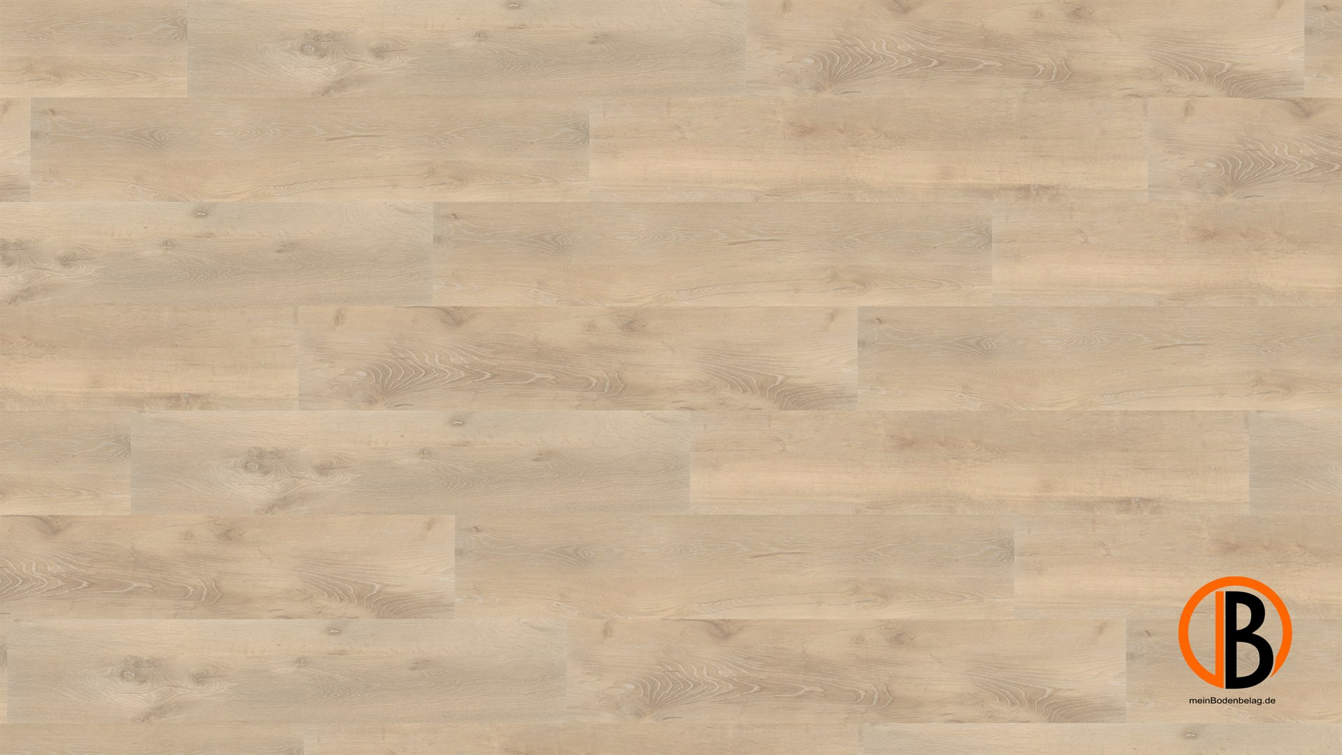 CINQUE KWG DESIGNBODEN ANTIGUA GREEN, PVC-FREI | 10000306;0 | Bild 1