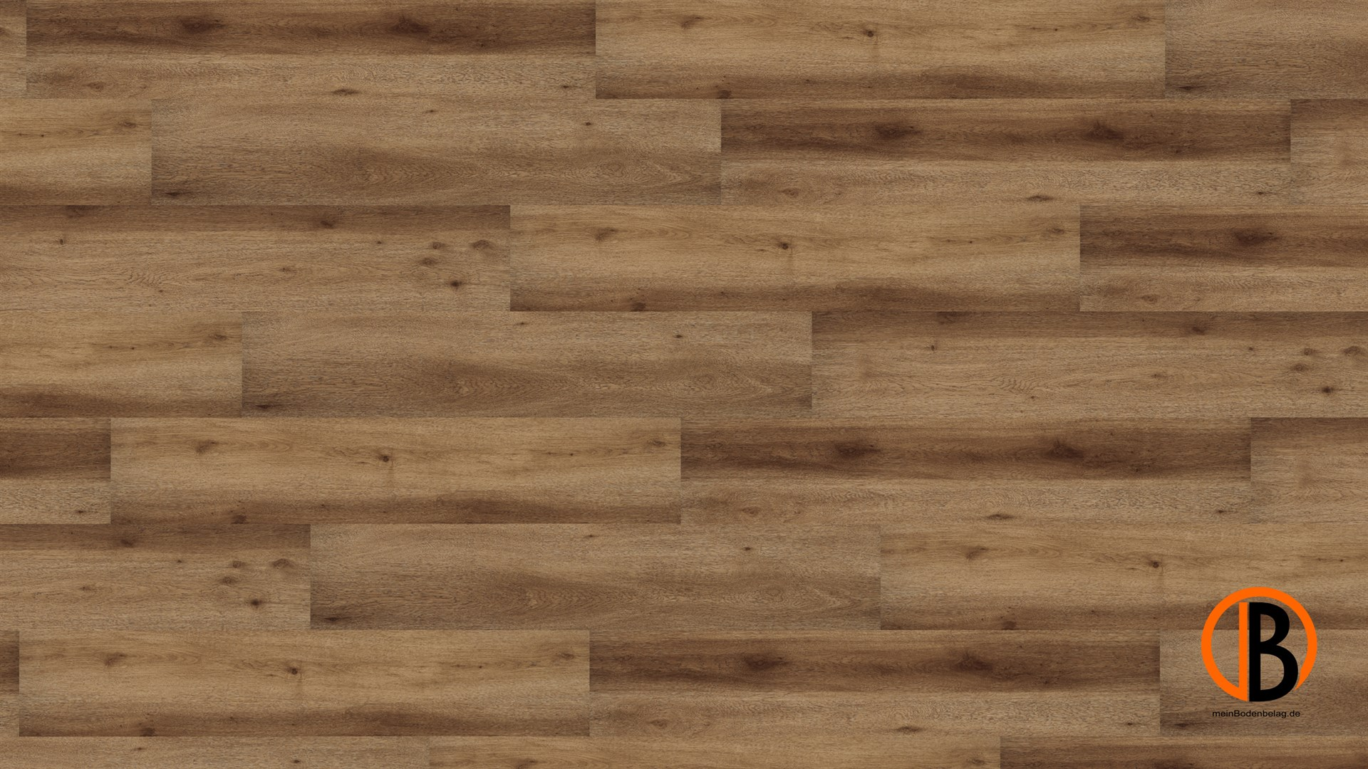 CINQUE KWG DESIGNBODEN ANTIGUA GREEN, PVC-FREI | 10000305;0 | Bild 1