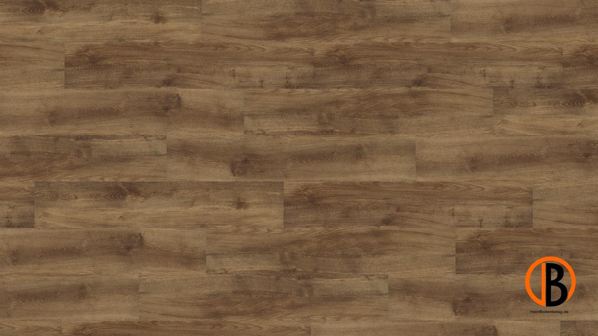 CINQUE KWG DESIGNBODEN ANTIGUA GREEN, PVC-FREI | 10000292;0 | Bild 1