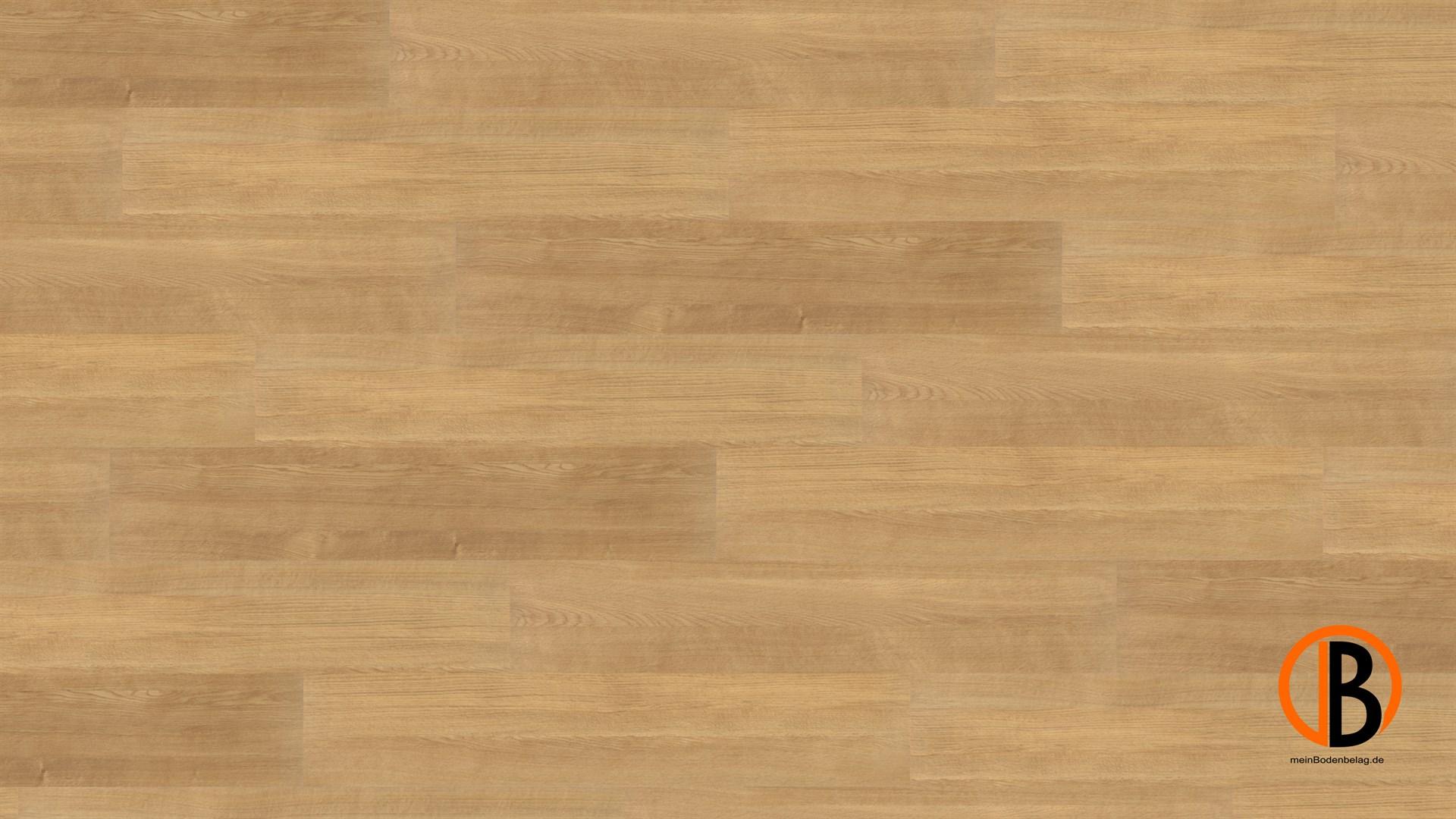 CINQUE KWG DESIGNBODEN ANTIGUA GREEN, PVC-FREI | 10000309;0 | Bild 1