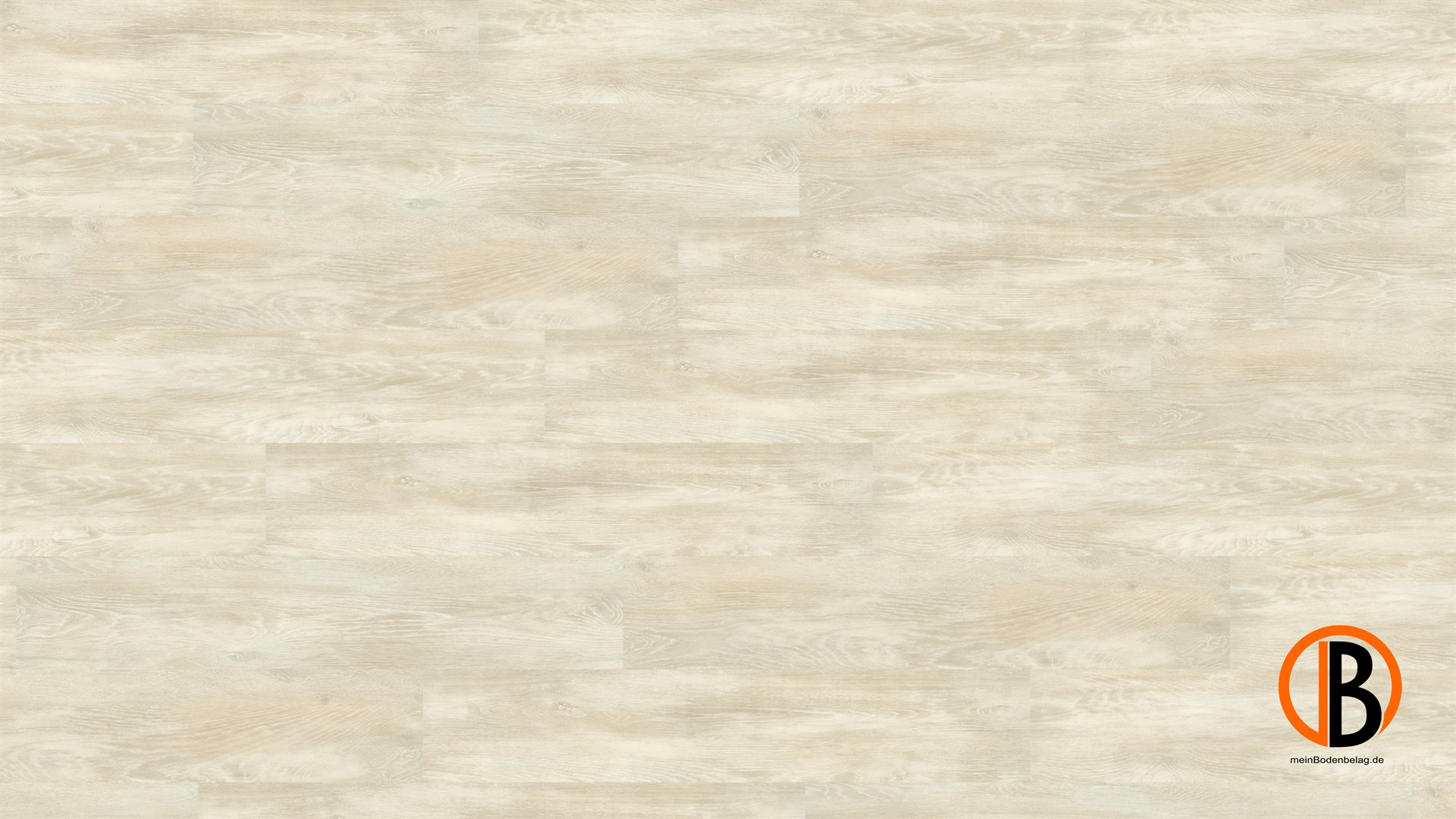 CINQUE KWG DESIGNBODEN ANTIGUA GREEN, PVC-FREI | 10000293;0 | Bild 1