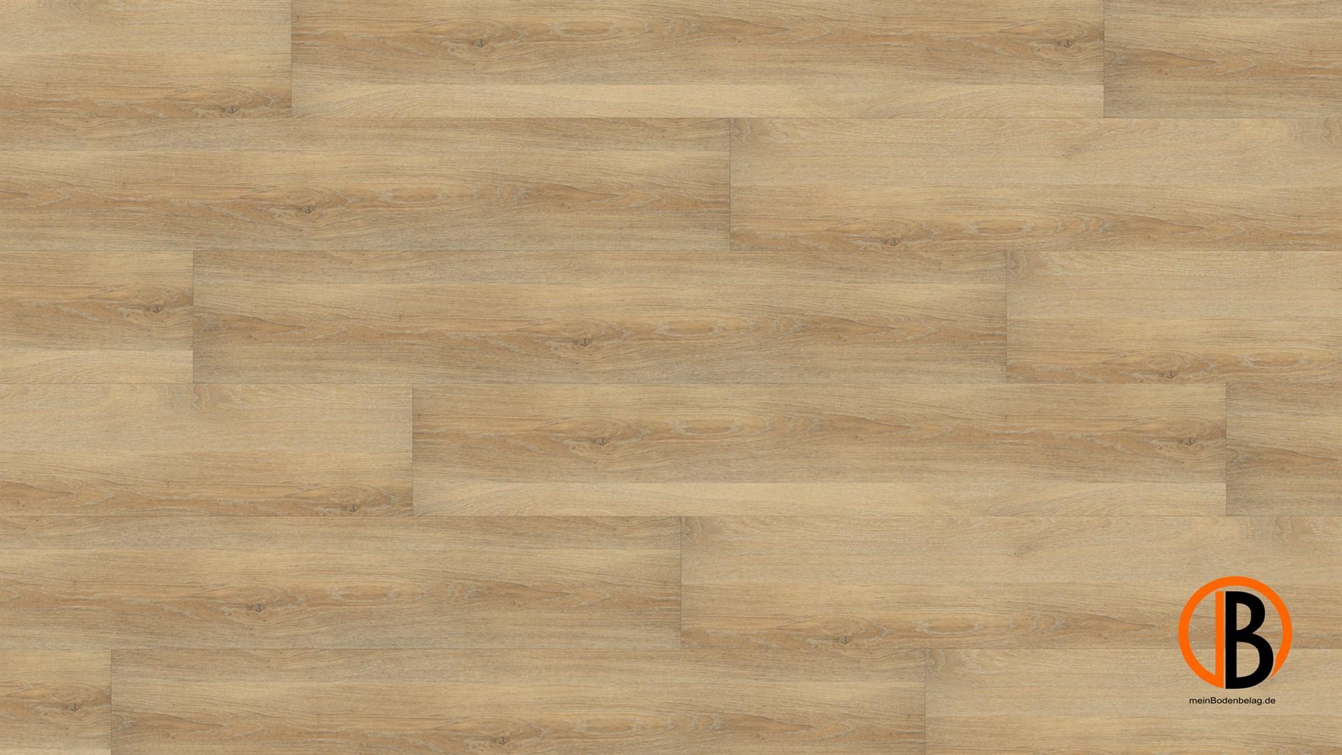 CINQUE KWG DESIGNERVINYL ANTIGUA INFINITY EXTEND SHEETS | 10000227;0 | Bild 1