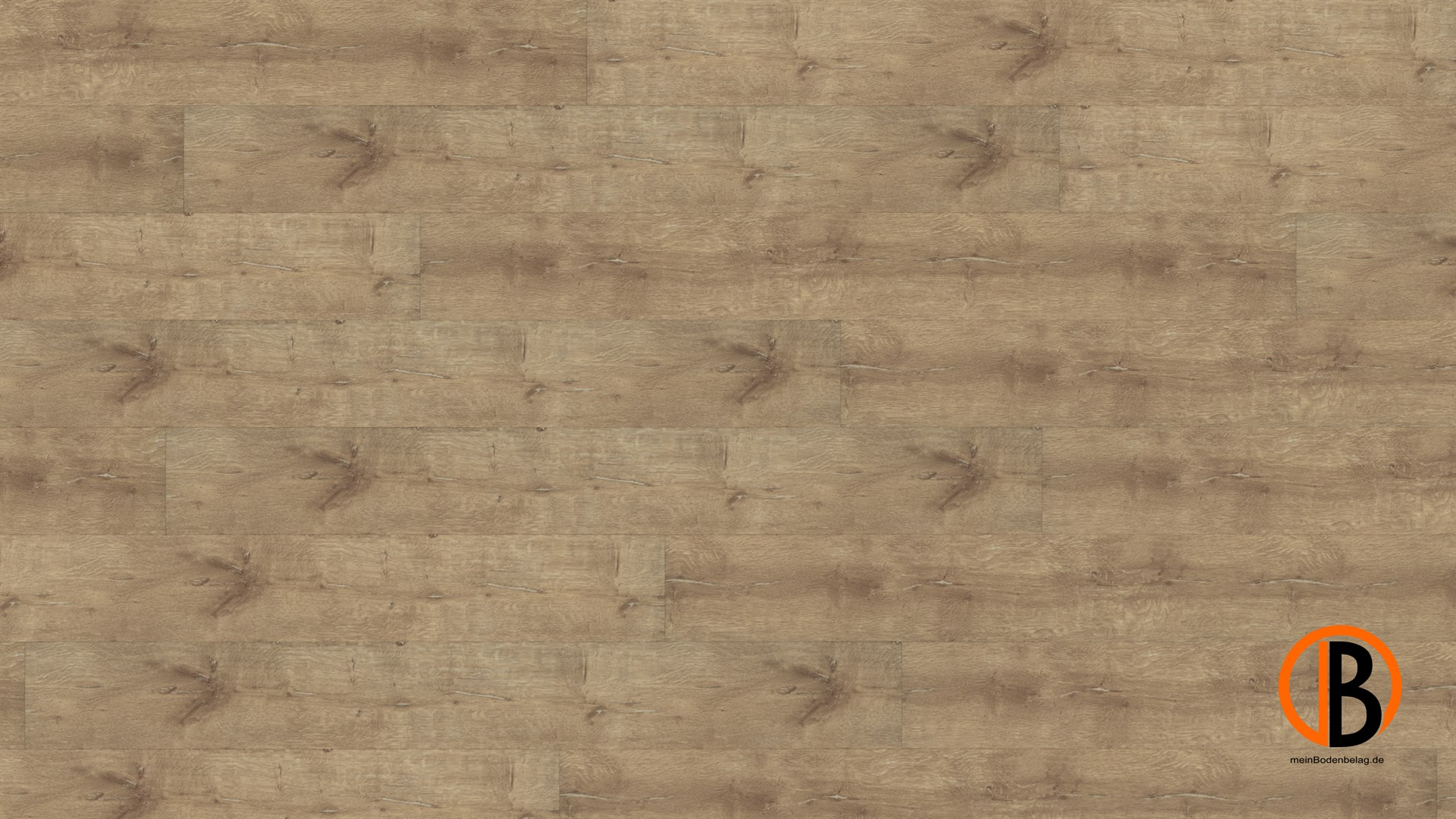 CINQUE KWG DESIGNERVINYL ANTIGUA INFINITY EXTEND SHEETS | 10000230;0 | Bild 1