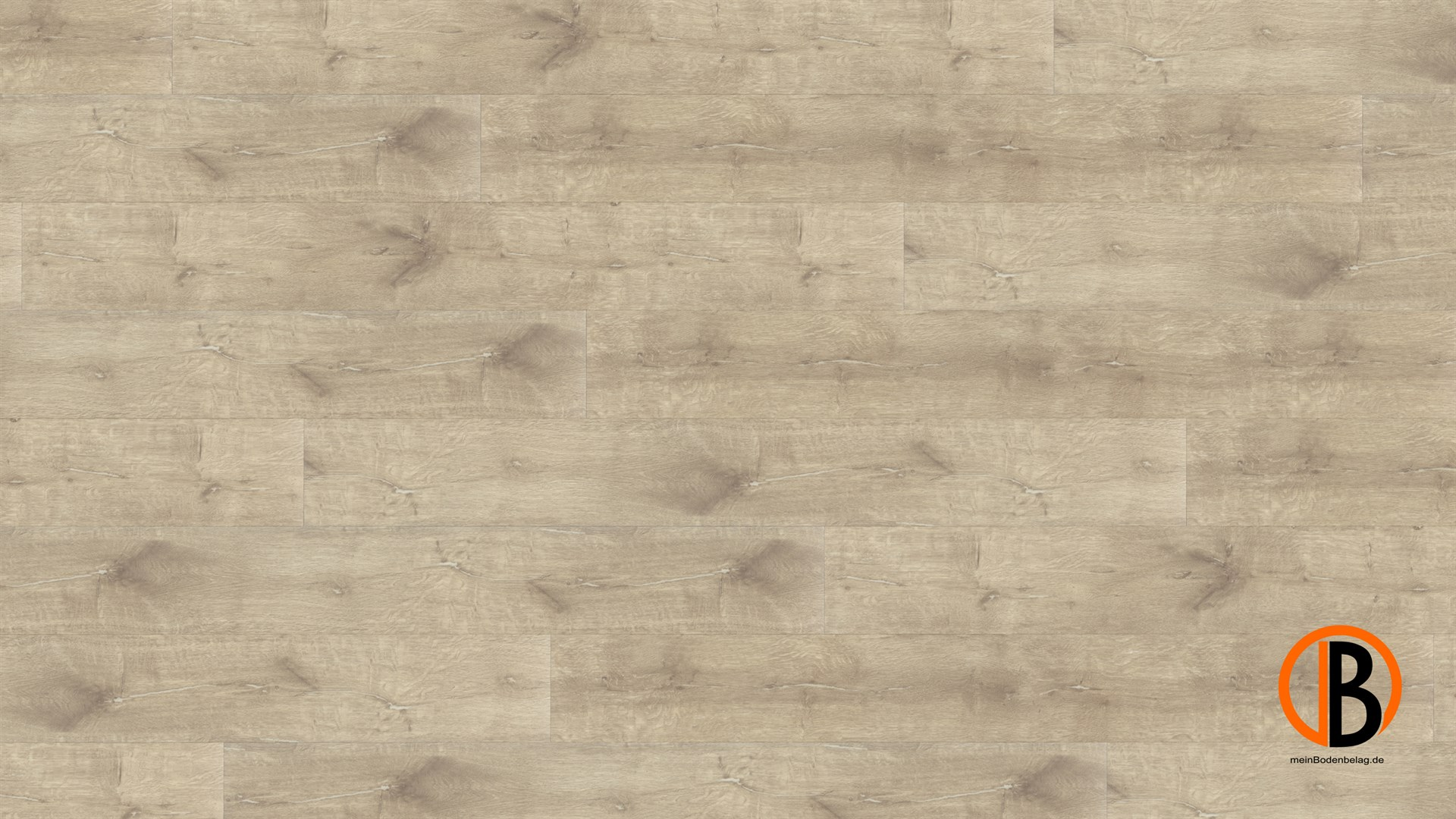 CINQUE KWG DESIGNERVINYL ANTIGUA INFINITY EXTEND SHEETS | 10000231;0 | Bild 1