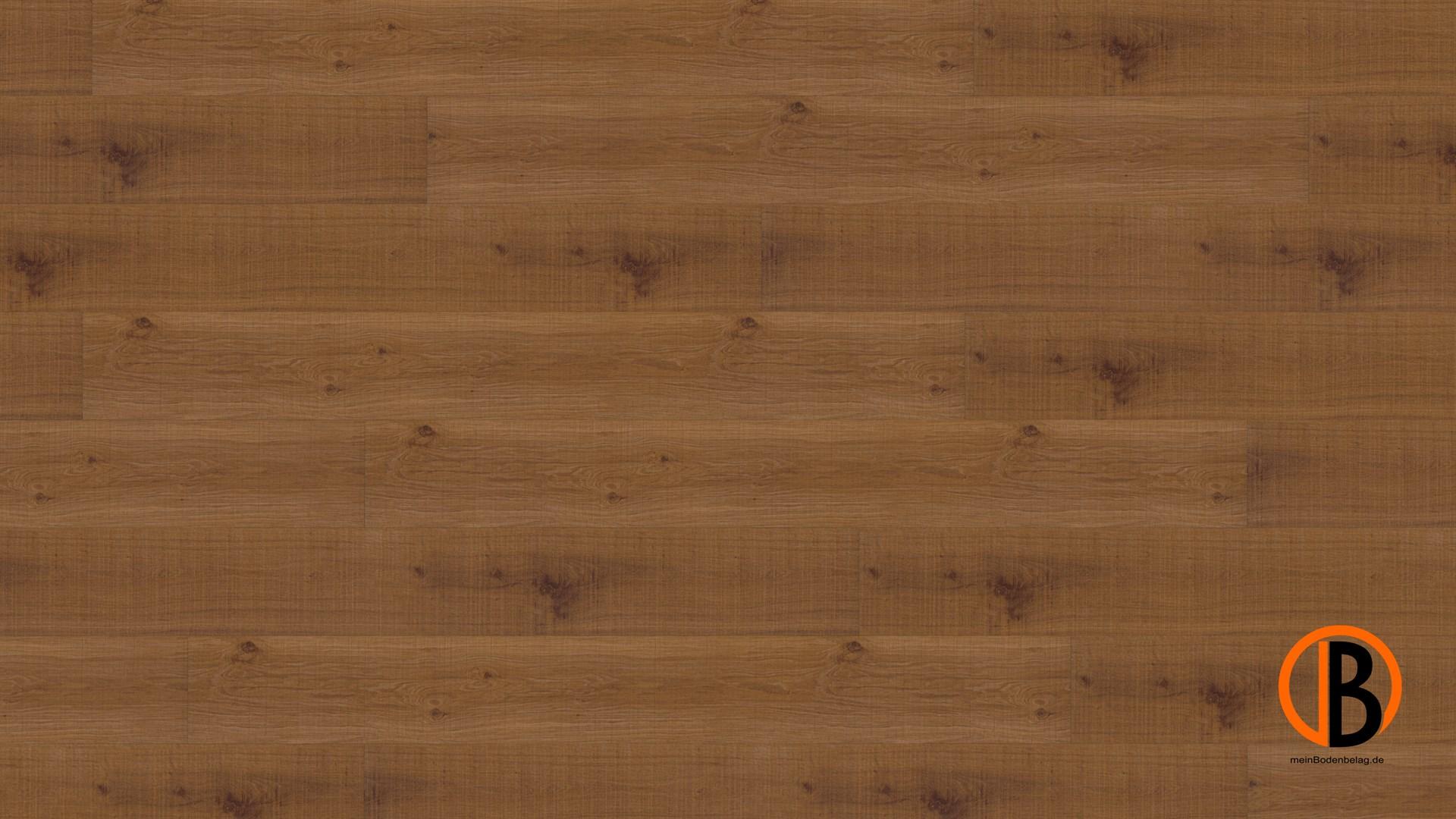 CINQUE KWG DESIGNERVINYL ANTIGUA INFINITY EXTEND SHEETS | 10000233;0 | Bild 1