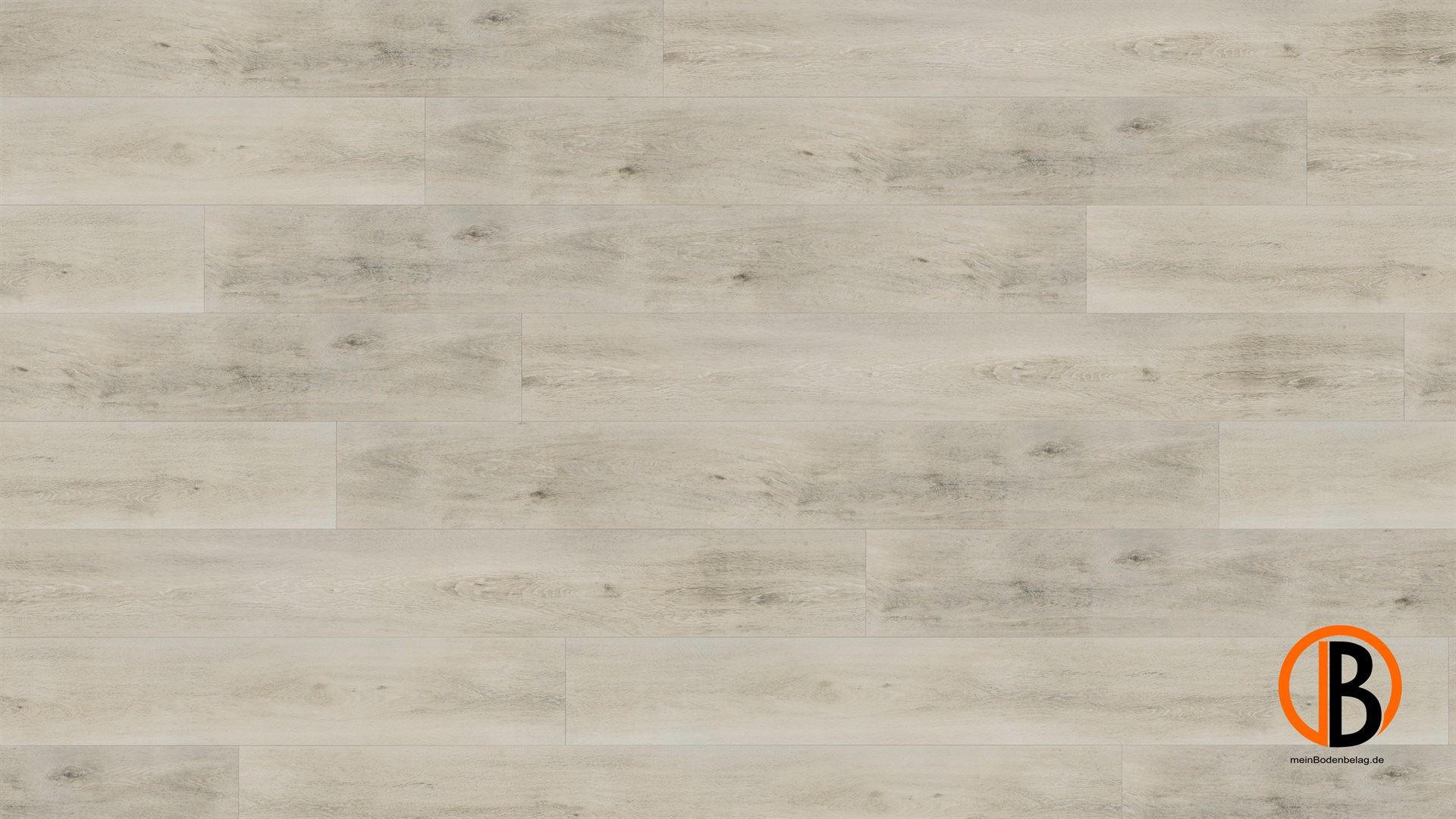 CINQUE KWG DESIGNERVINYL ANTIGUA INFINITY EXTEND HDF | 10000258;0 | Bild 1