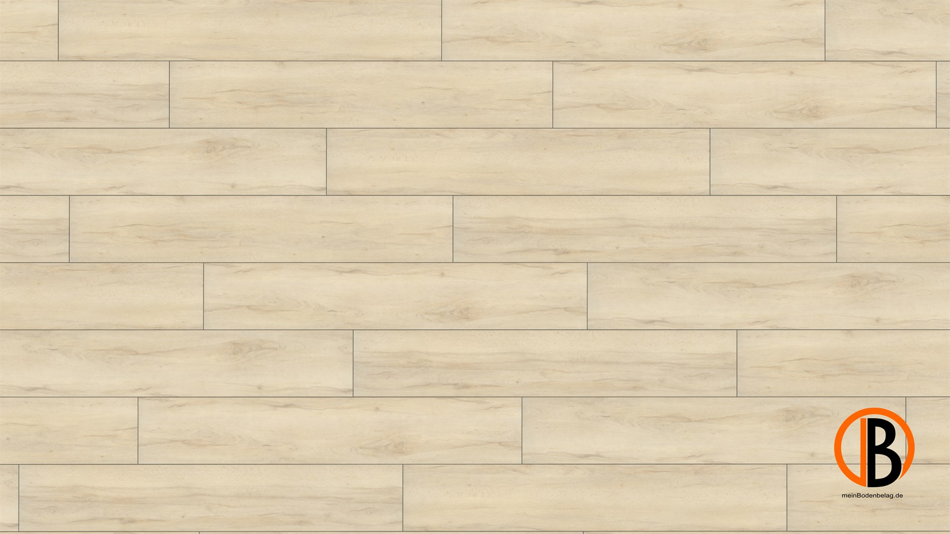 CINQUE KWG DESIGNERVINYL ANTIGUA INFINITY SHEETS | 10000178;0 | Bild 1