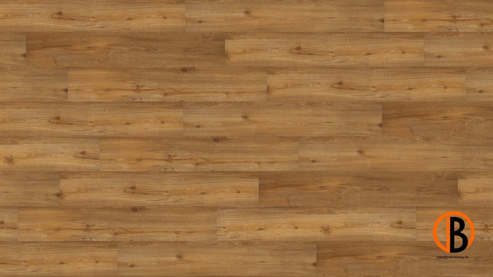 CINQUE KWG DESIGNERVINYL ANTIGUA INFINITY HDF | 10000120;0 | Bild 1