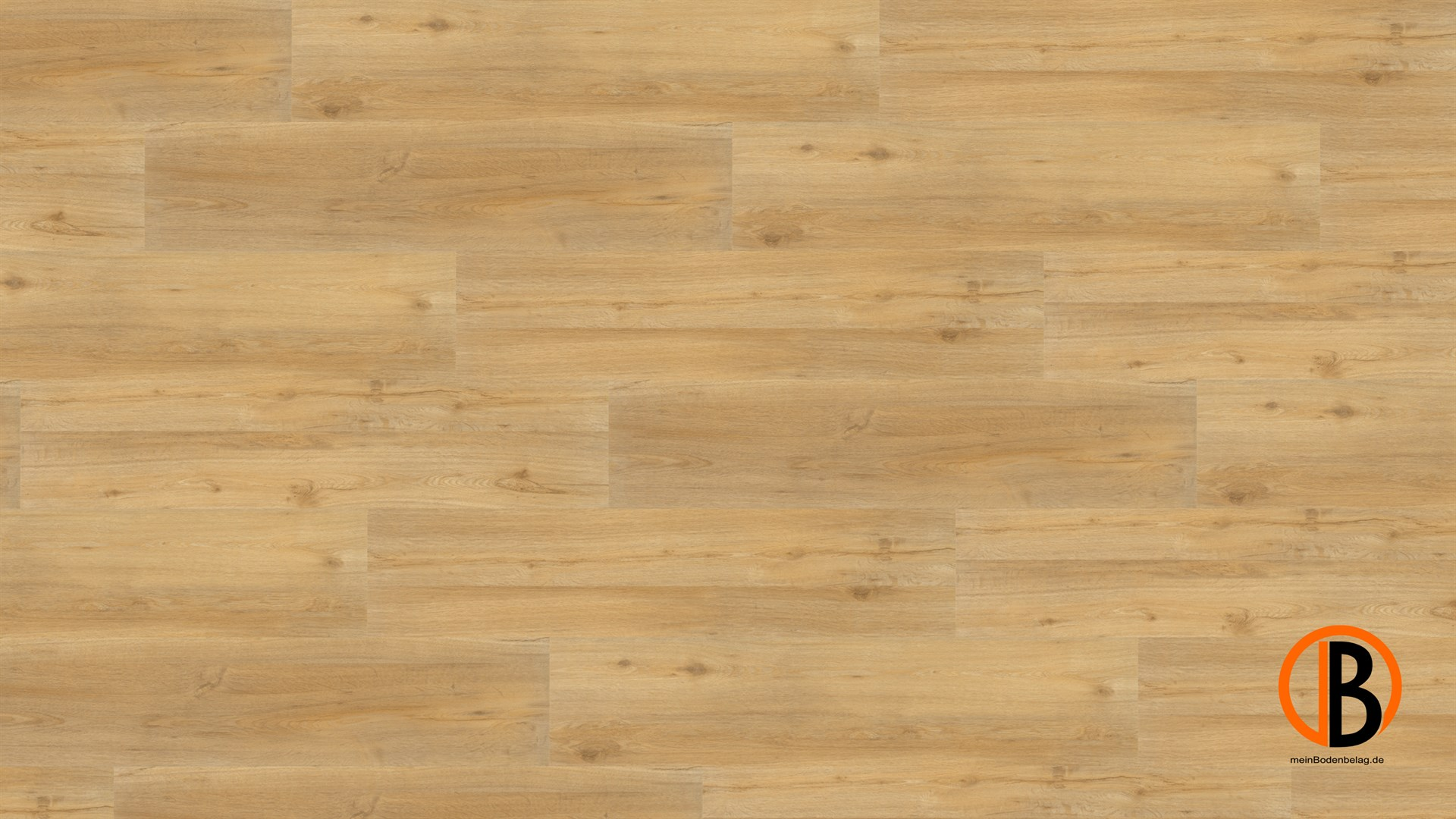 CINQUE KWG DESIGNERVINYL ANTIGUA INFINITY SHEETS | 10000194;0 | Bild 1