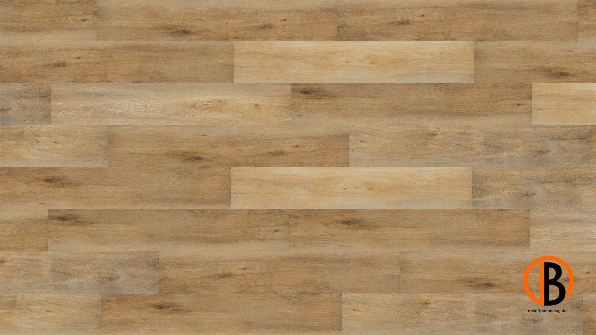 CINQUE KWG DESIGNERVINYL ANTIGUA INFINITY SHEETS | 10000276;0 | Bild 1