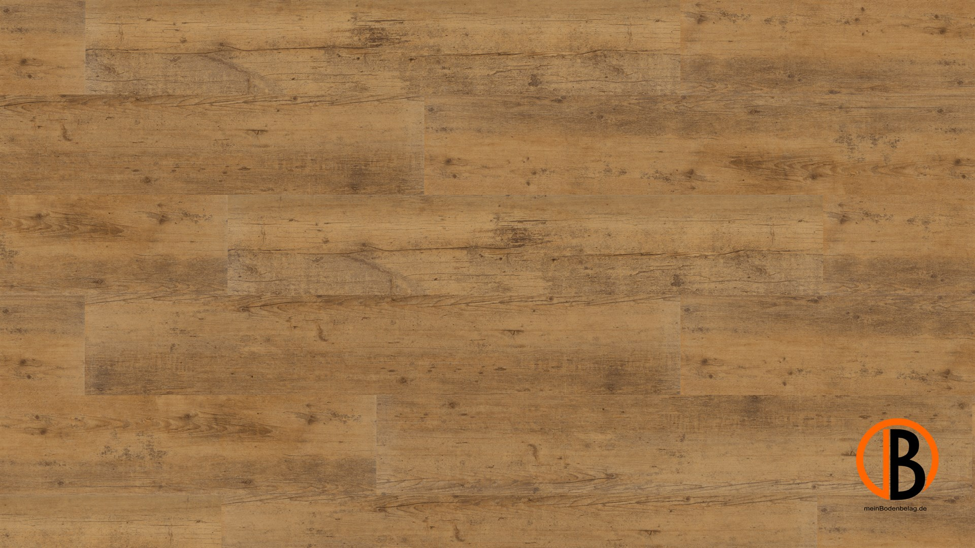 CINQUE KWG DESIGNERVINYL ANTIGUA PROFESSIONAL SHEETS | 10000319;0 | Bild 1