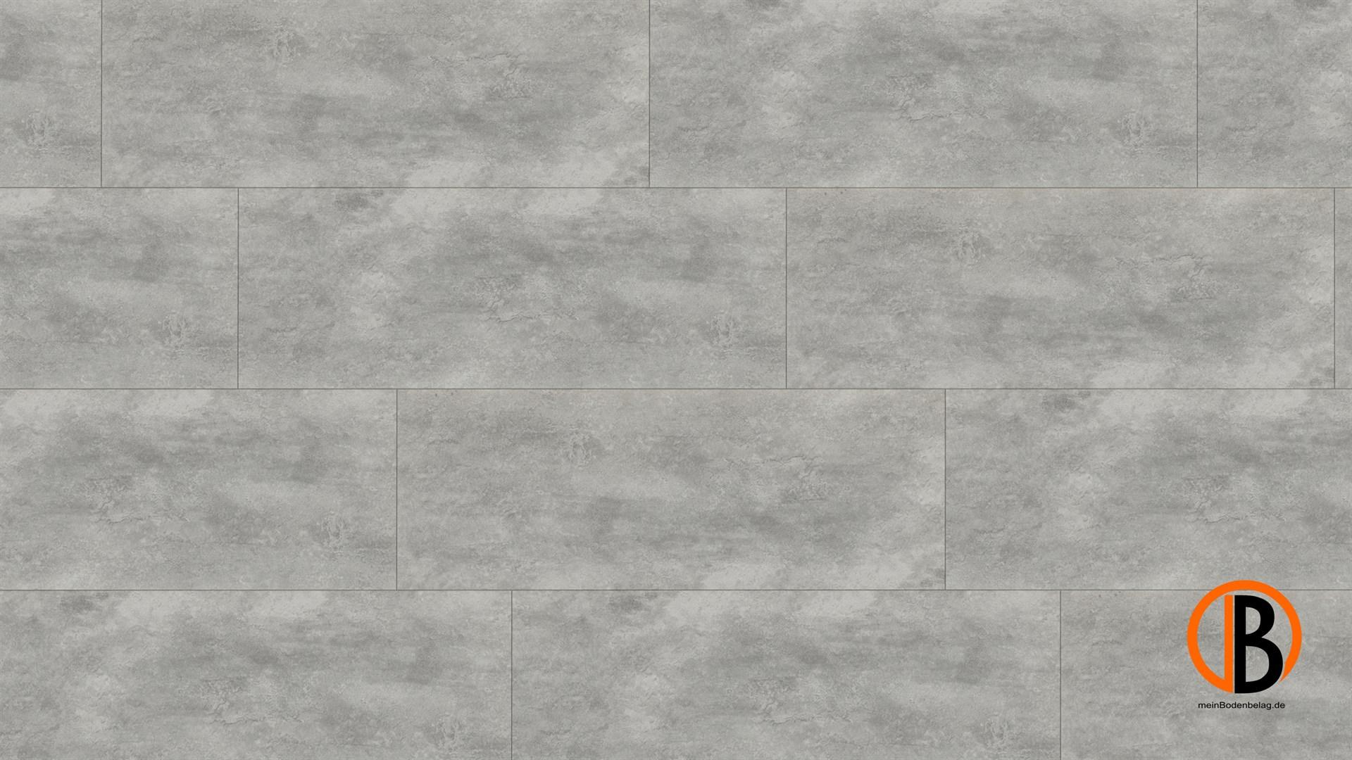 CINQUE KWG DESIGNERVINYL ANTIGUA STONE HDF | 10000265;0 | Bild 1