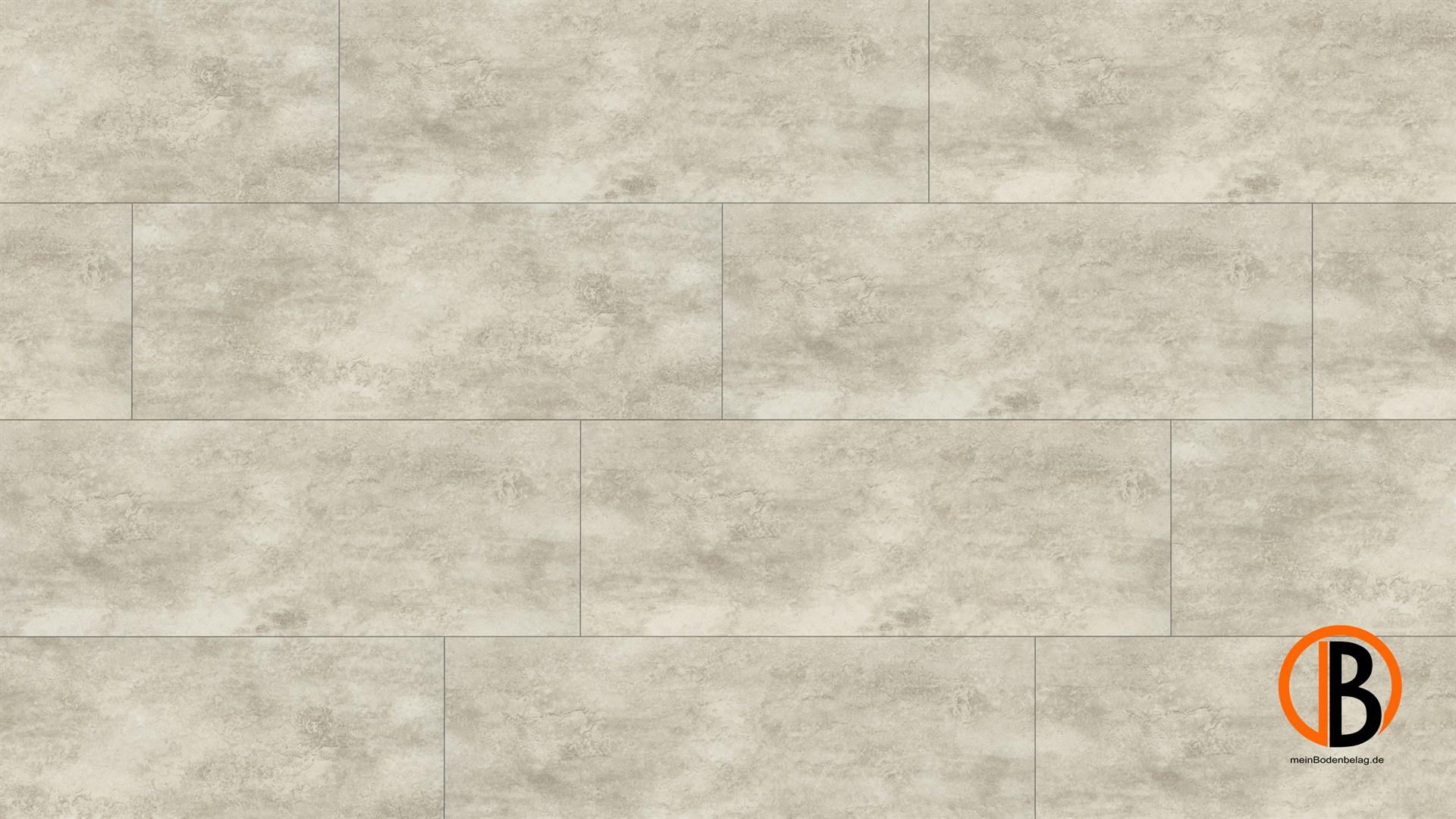 CINQUE KWG DESIGNERVINYL ANTIGUA STONE HDF | 10000267;0 | Bild 1
