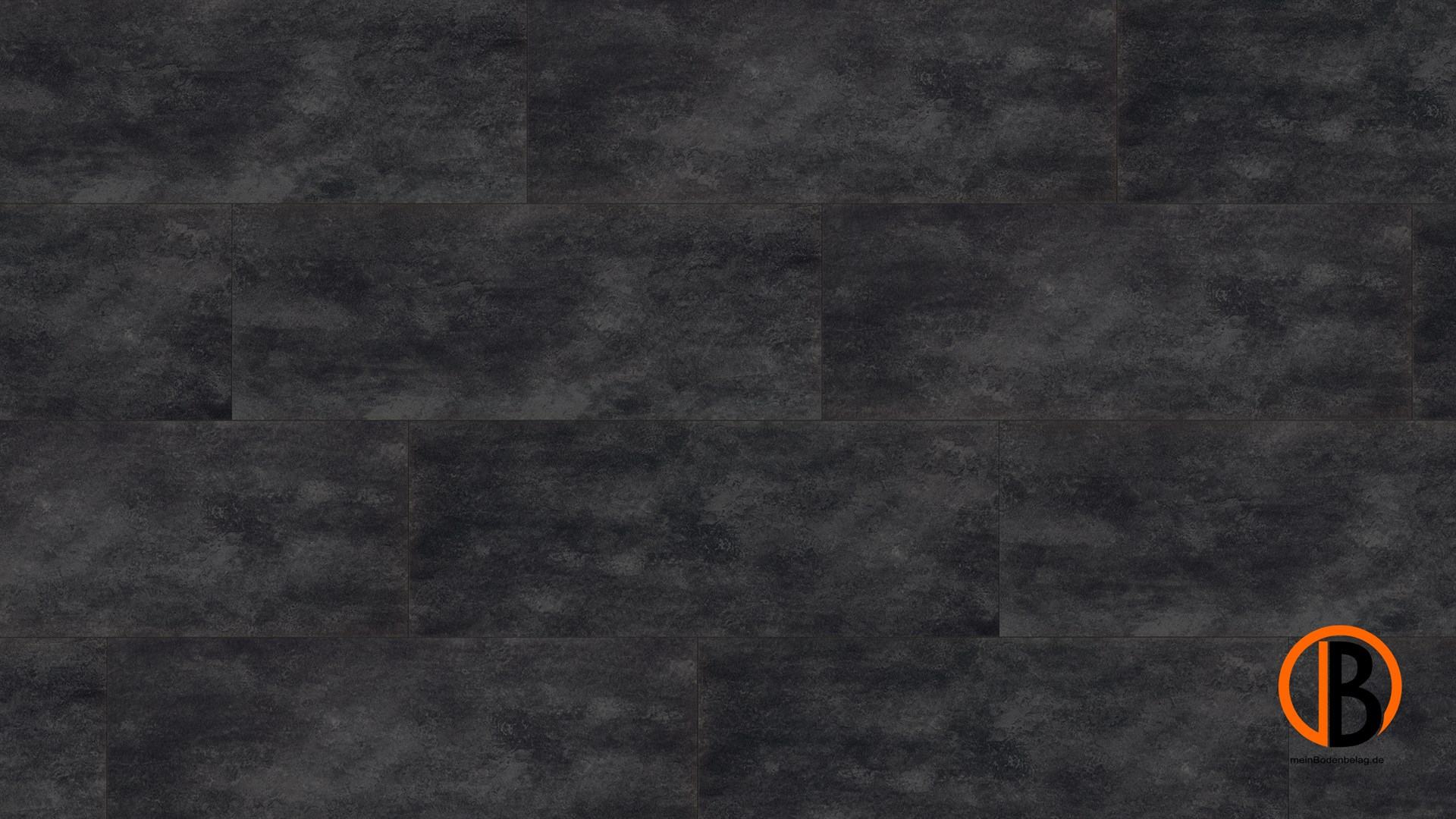 CINQUE KWG DESIGNERVINYL ANTIGUA STONE HDF | 10000266;0 | Bild 1