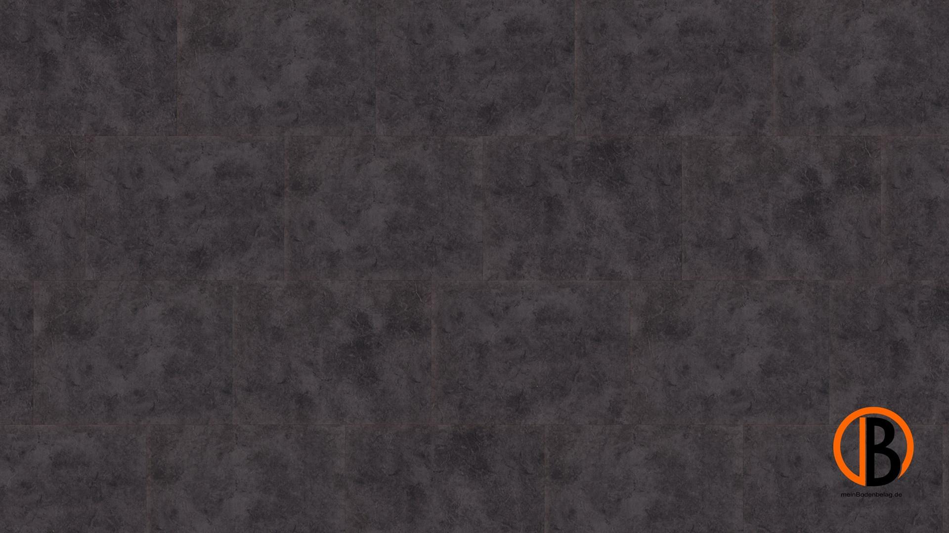 CINQUE KWG DESIGNERVINYL ANTIGUA STONE HYDROTEC | 10000357;0 | Bild 1