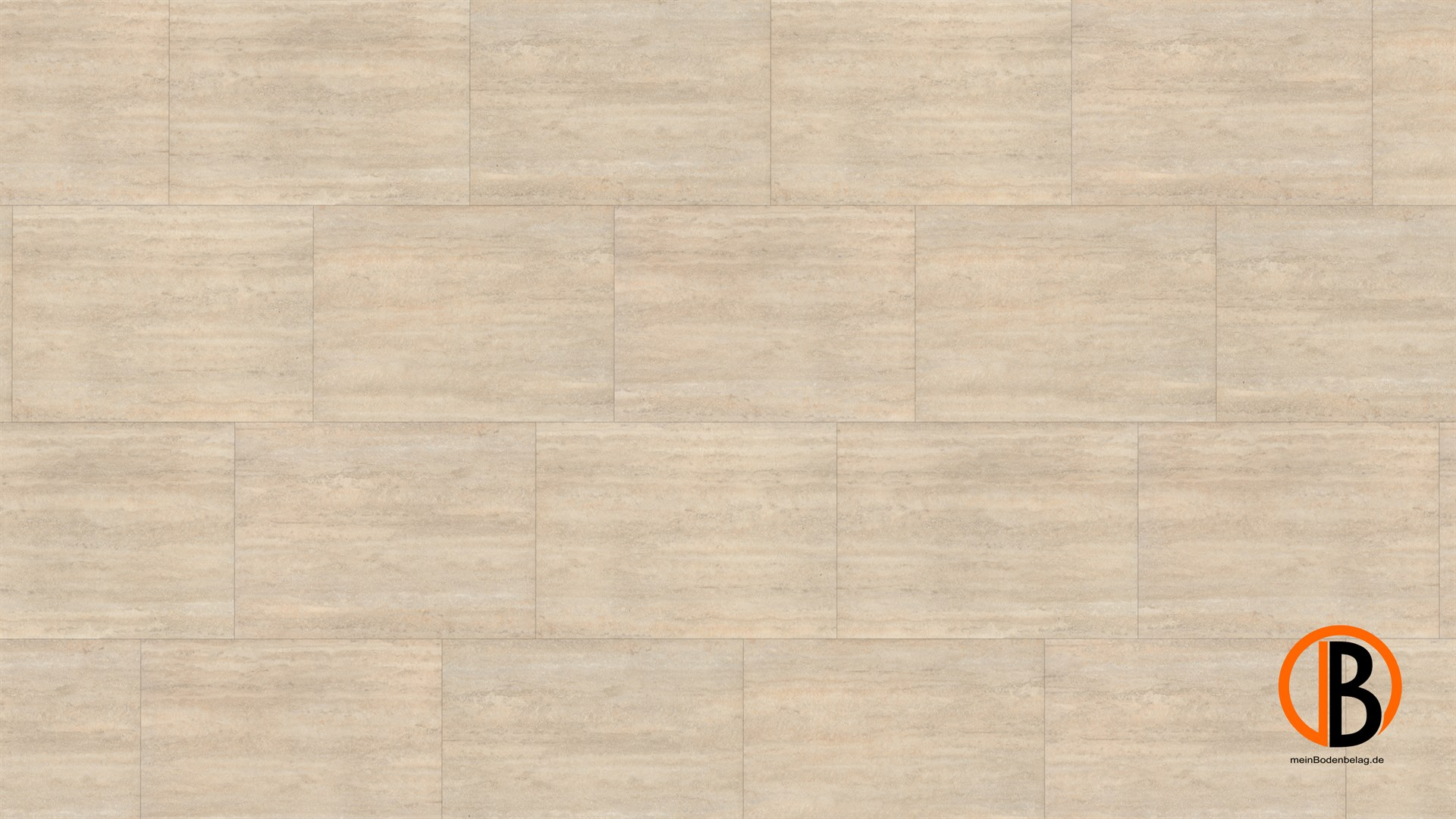 CINQUE KWG DESIGNERVINYL ANTIGUA STONE HDF | 10000122;0 | Bild 1