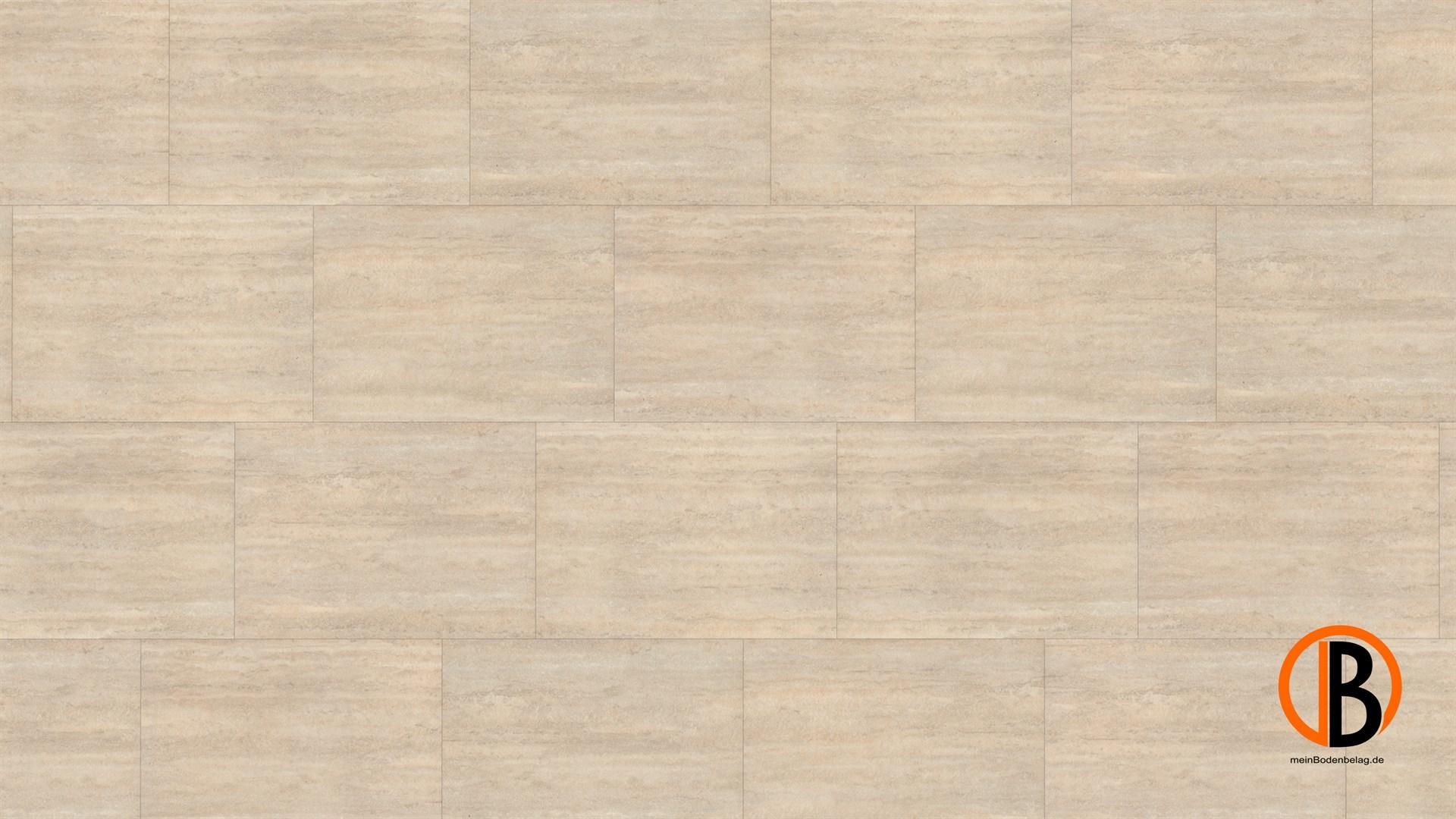 CINQUE KWG DESIGNERVINYL ANTIGUA STONE SHEETS | 10000181;0 | Bild 1