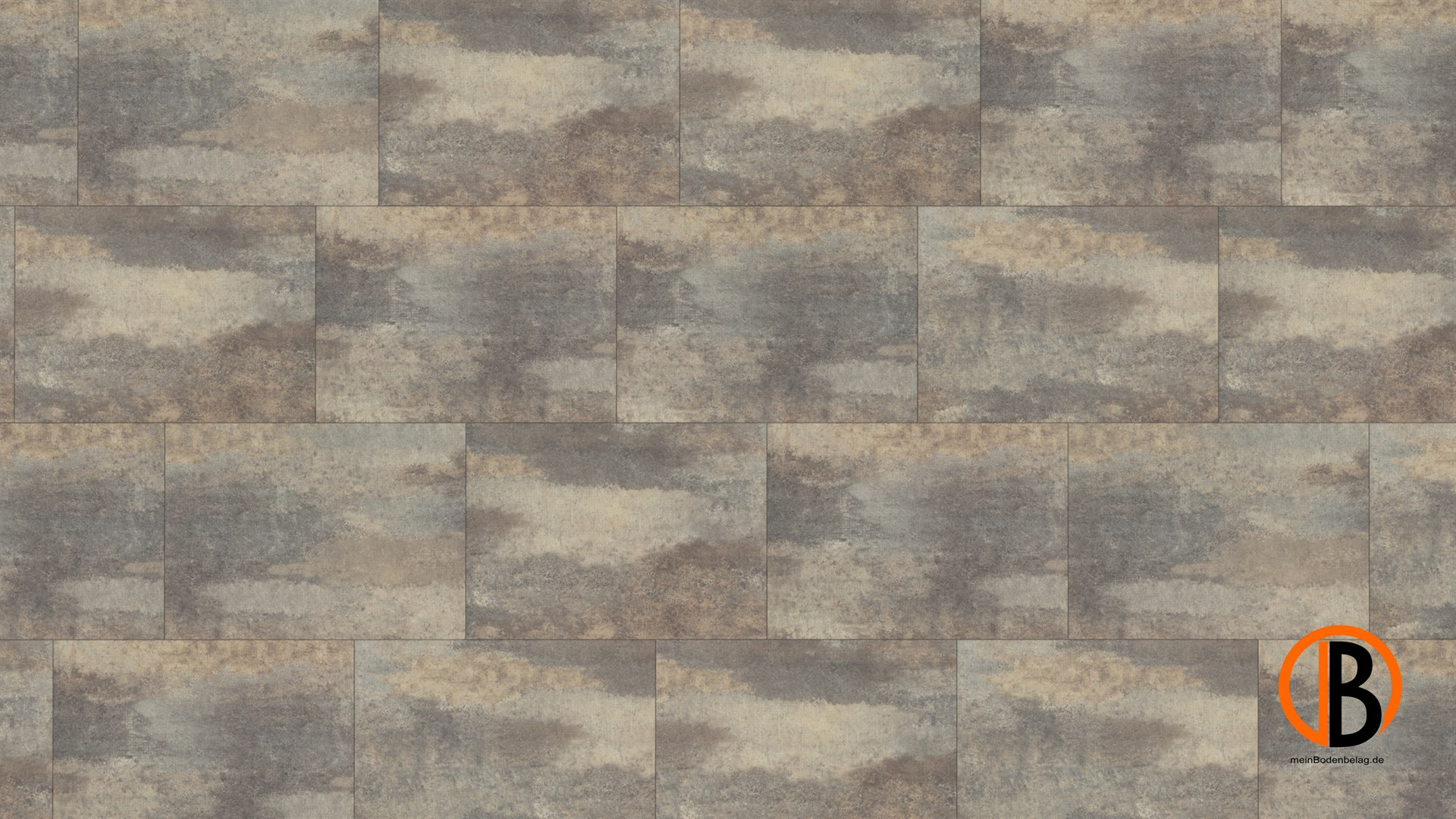 CINQUE KWG DESIGNERVINYL ANTIGUA STONE HYDROTEC | 10000214;0 | Bild 1