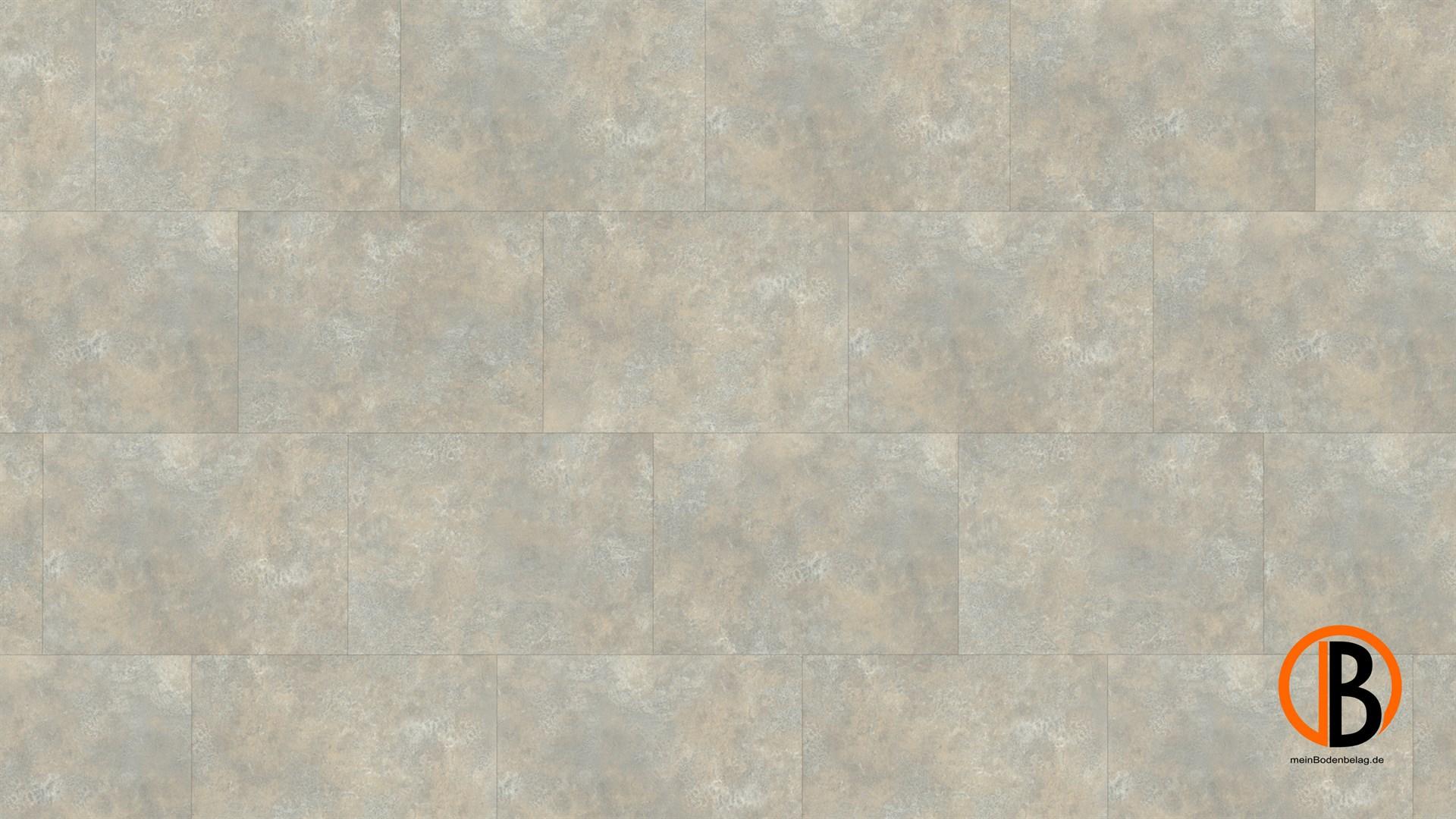 CINQUE KWG DESIGNERVINYL ANTIGUA STONE HDF | 10000235;0 | Bild 1