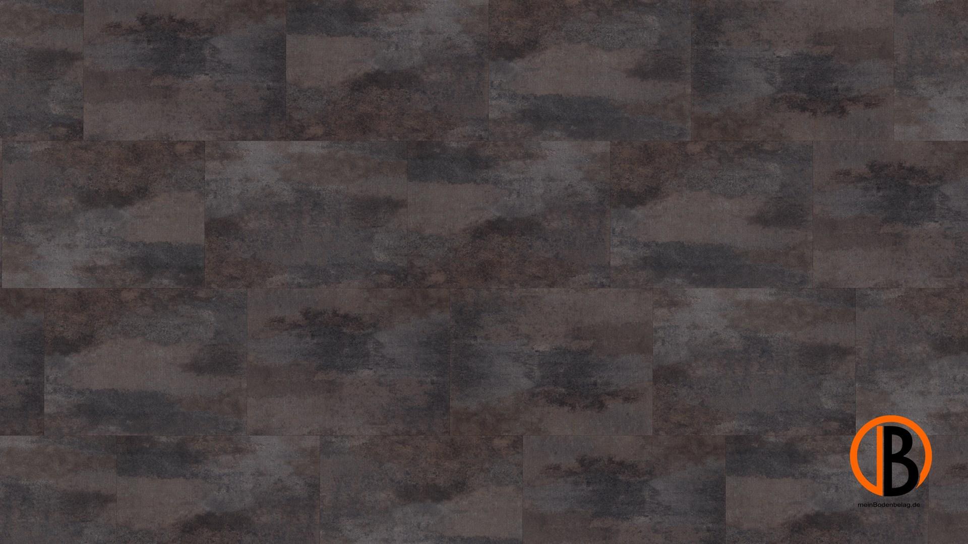 CINQUE KWG DESIGNERVINYL ANTIGUA STONE HDF | 10000176;0 | Bild 1