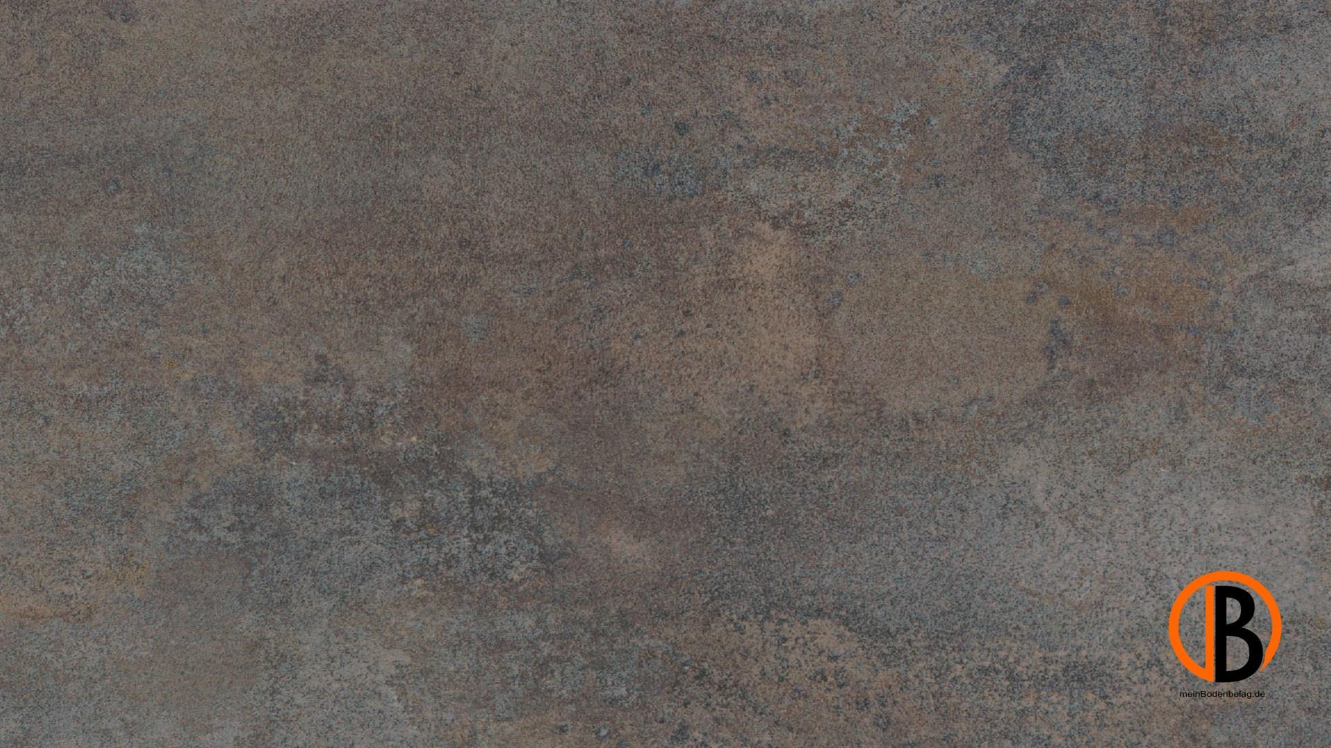 Schöner Wohnen Click Korkboden Nordstrand - Patina