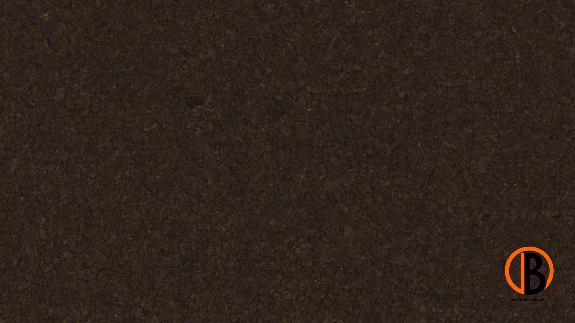 Mein Schöner Wohnen schöner wohnen click korkboden borkum kork fein schwarz